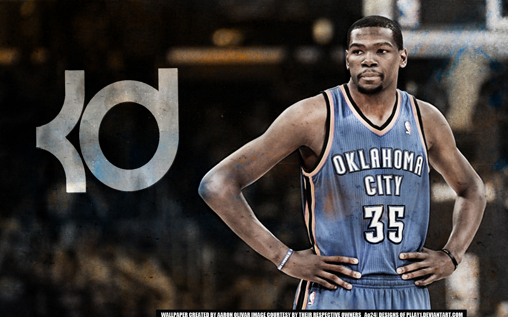 1920x1200  Kevin Durant Wallpapers HD (77 Wallpapers)