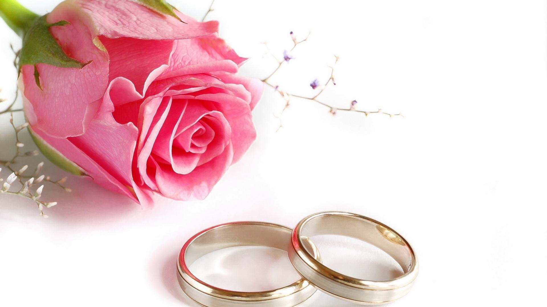 С годовщиной свадьбы любимый фото