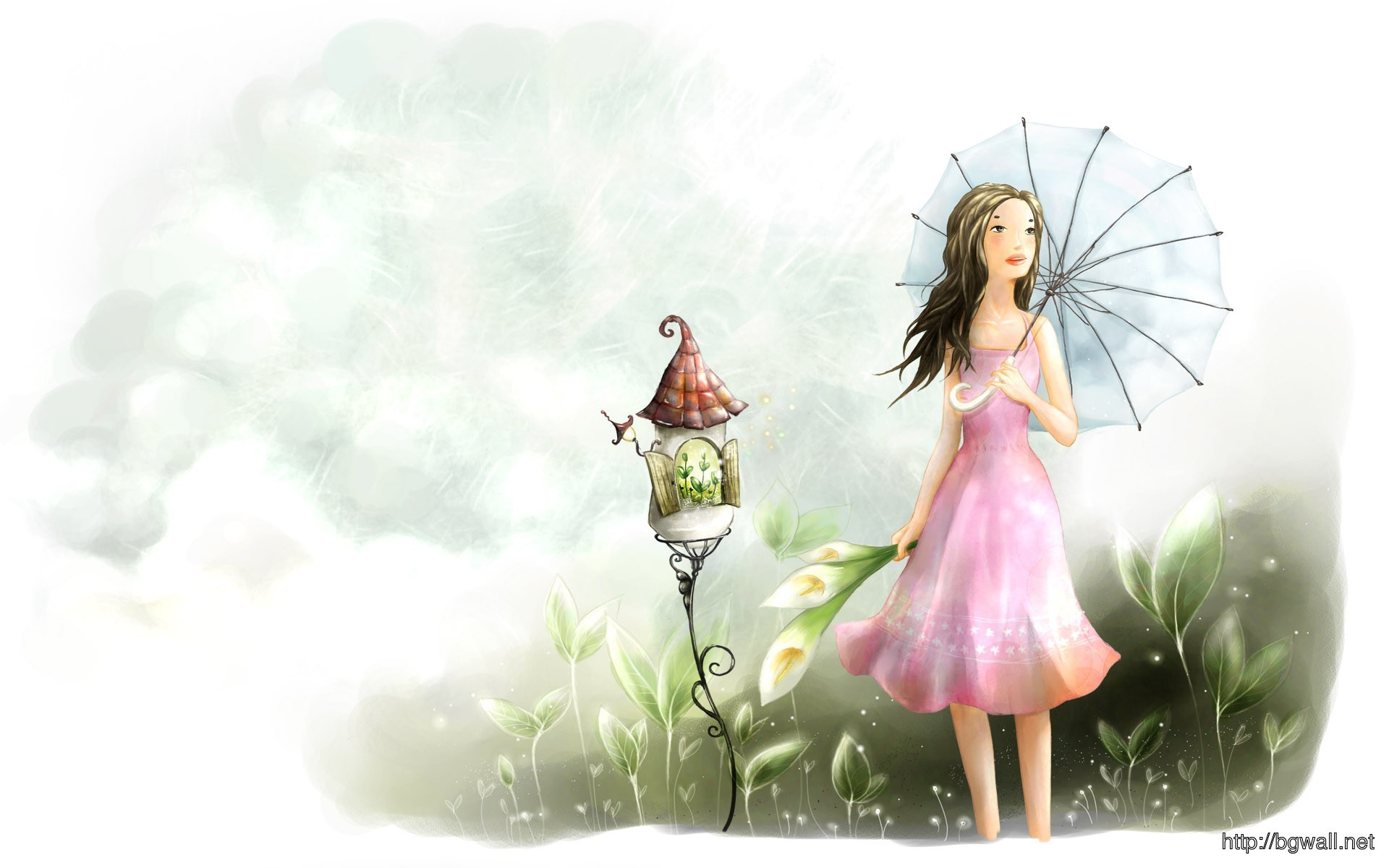 Cute laptop wallpapers for girls 74 images - A cute wallpaper ...