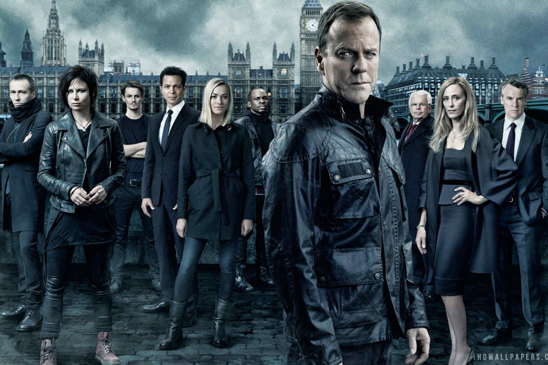 1920x1280 Tomboy - jack_bauer_in_24_live_another_day_tv_series