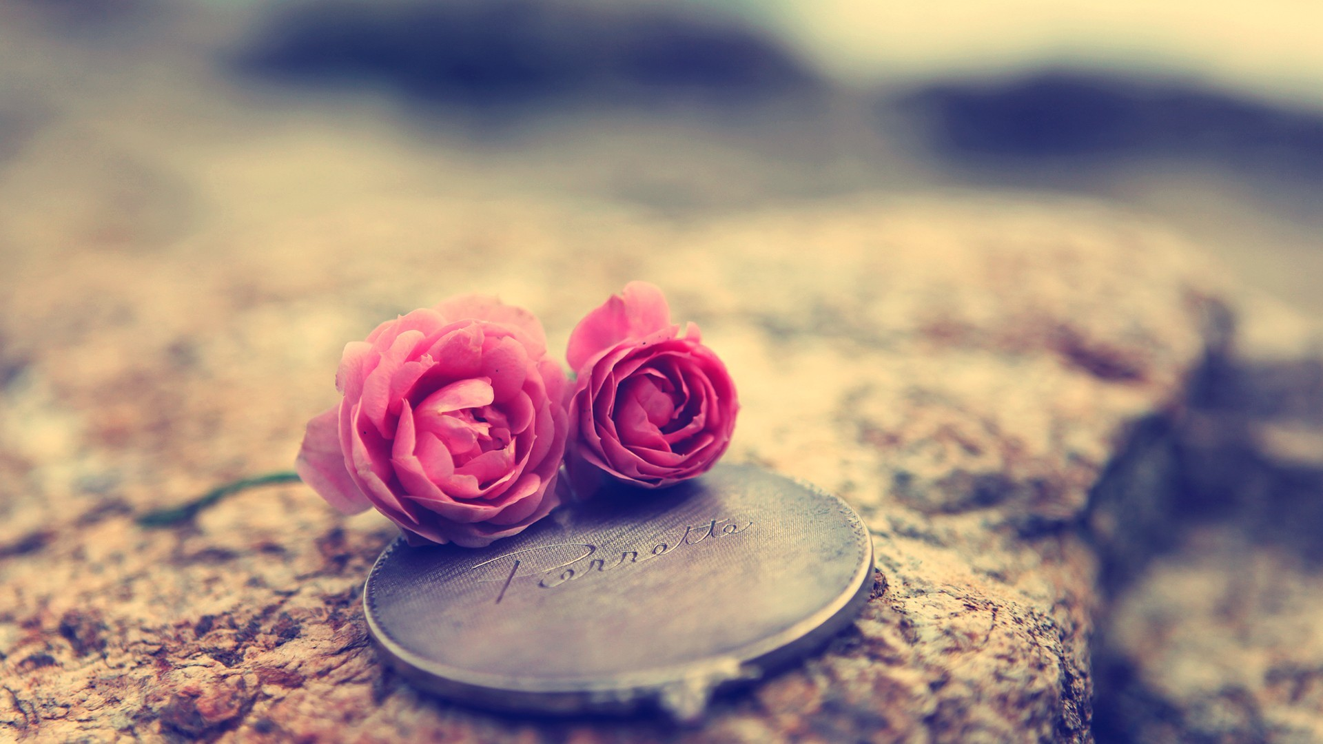 Best romantic wallpapers for mobile phones