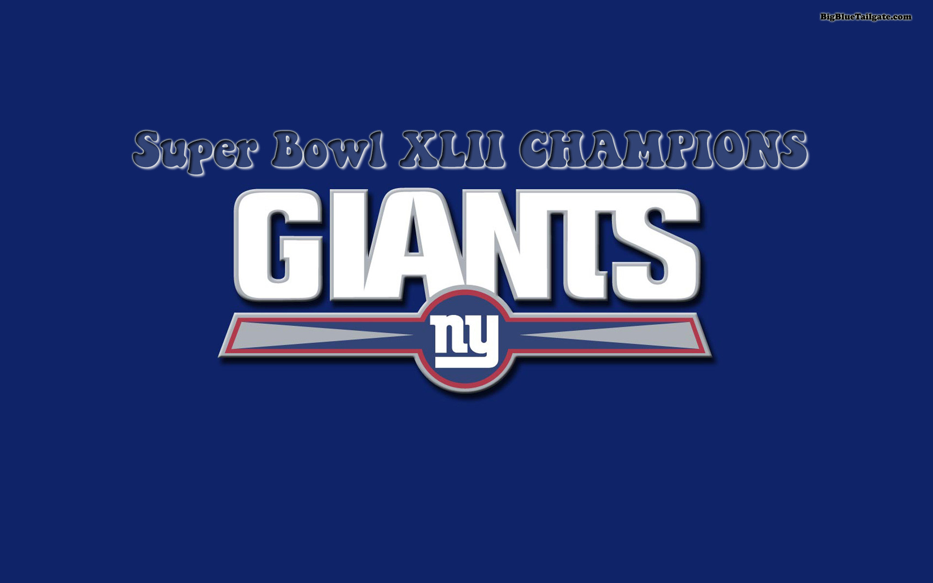 1920x1200 New York Giants HD desktop wallpaper | New York Giants wallpapers