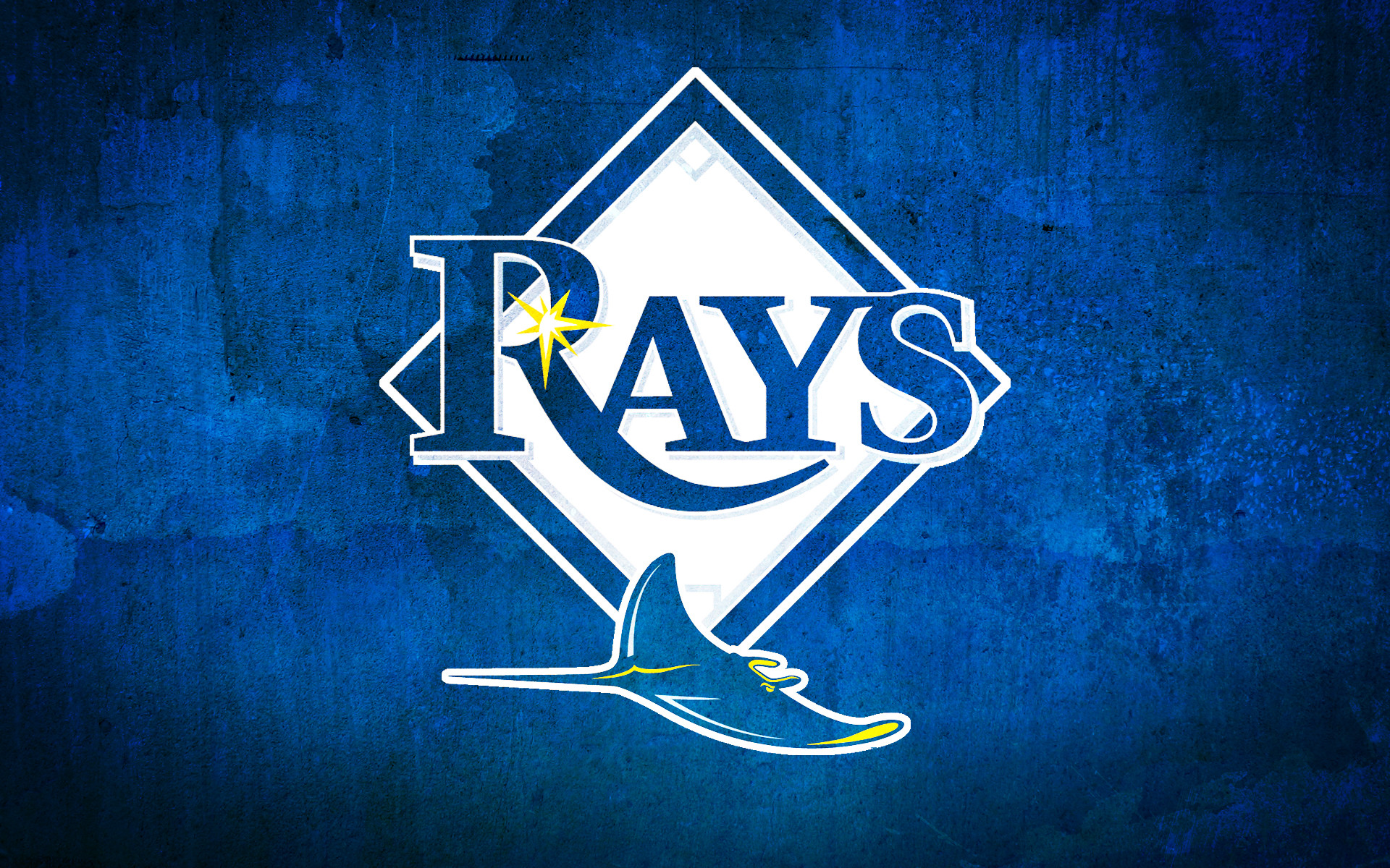 1920x1200 Tampa Bay Rays Desktop Wallpaper | Flickr - Photo Sharing!