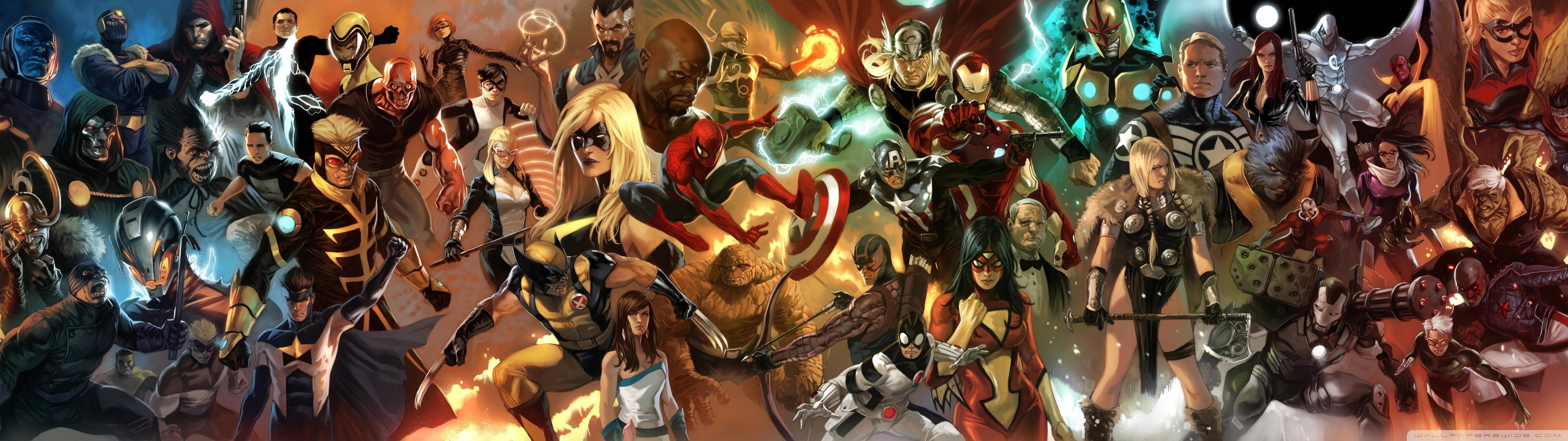 Download Wallpaper Marvel Dual Monitor - 429465  Trends_707989.jpg
