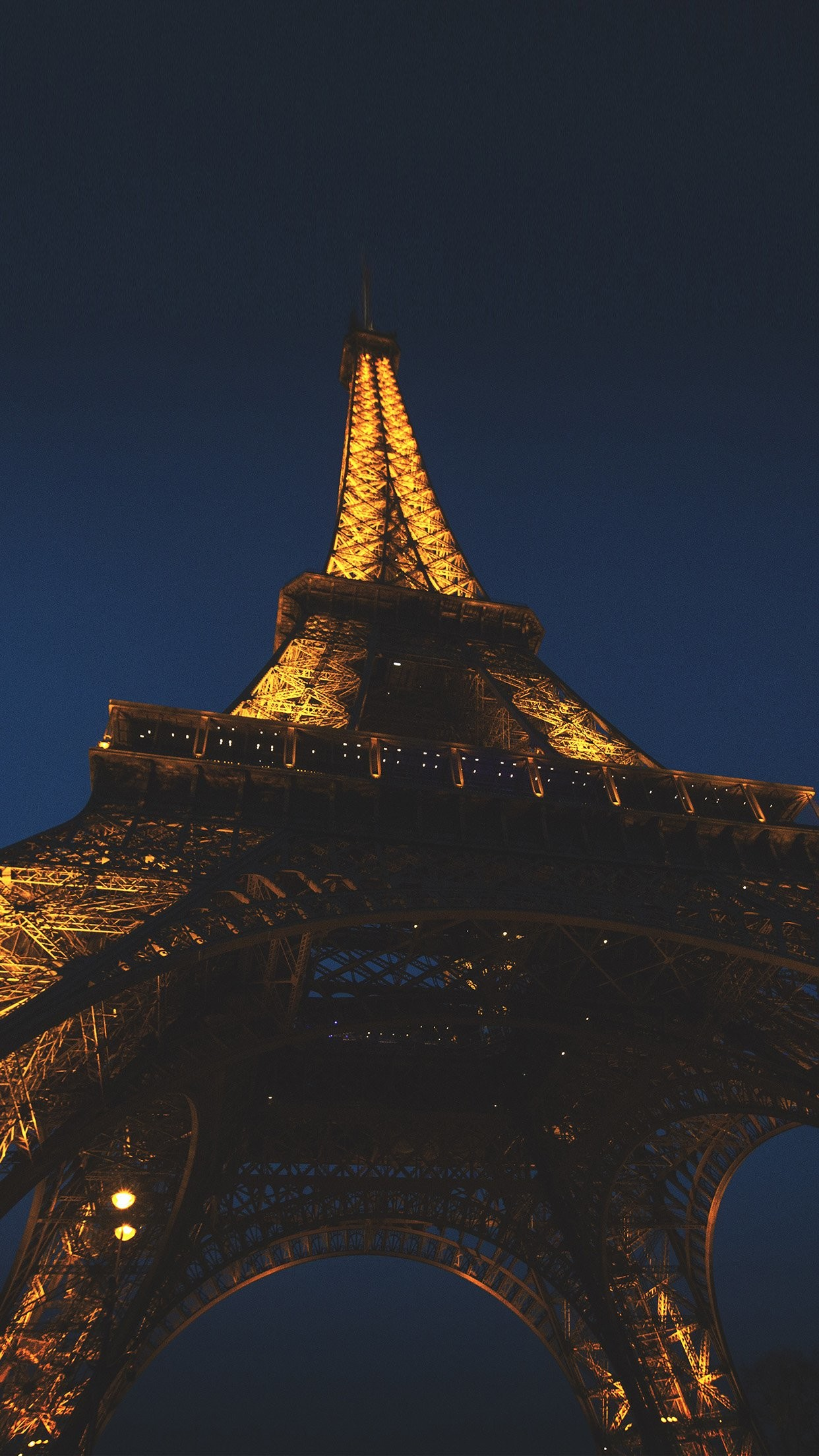 Wallpaper Of Paris France 77 Images