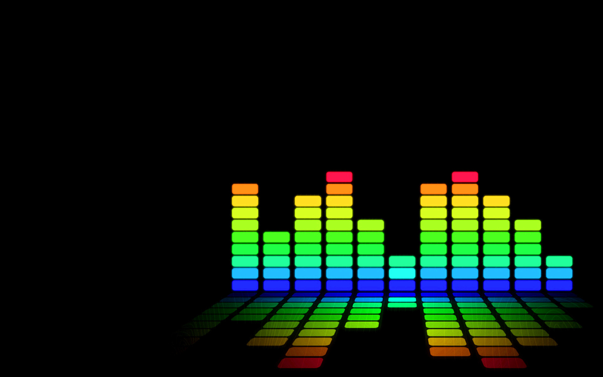 cool music background wallpapers 52 images