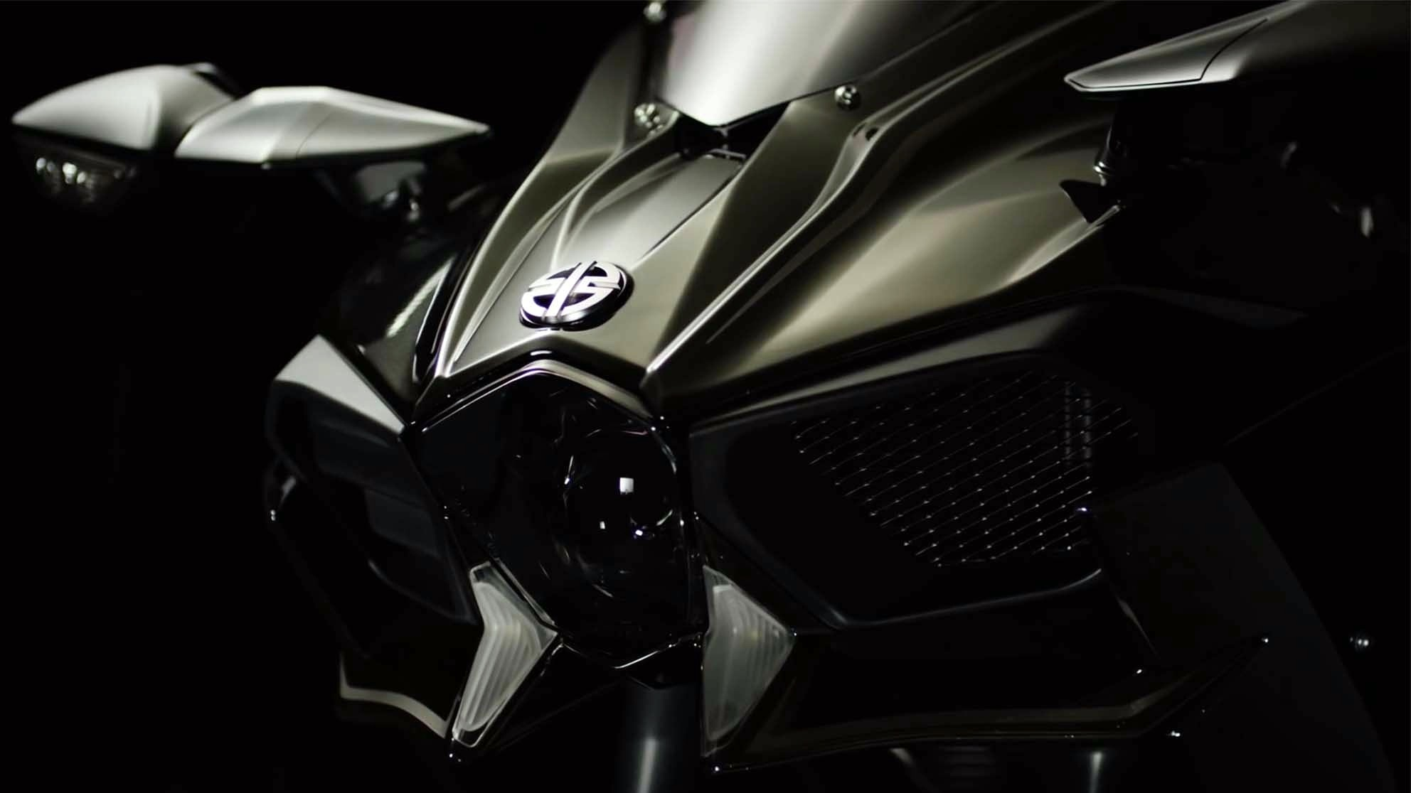 Kawasaki H2 Wallpapers 71 Images