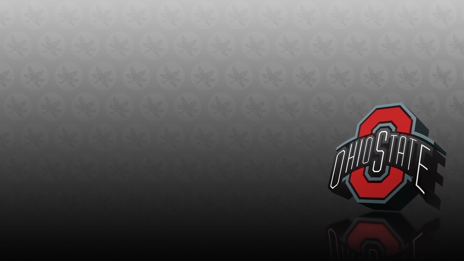Ohio State Wallpaper (78+ images)