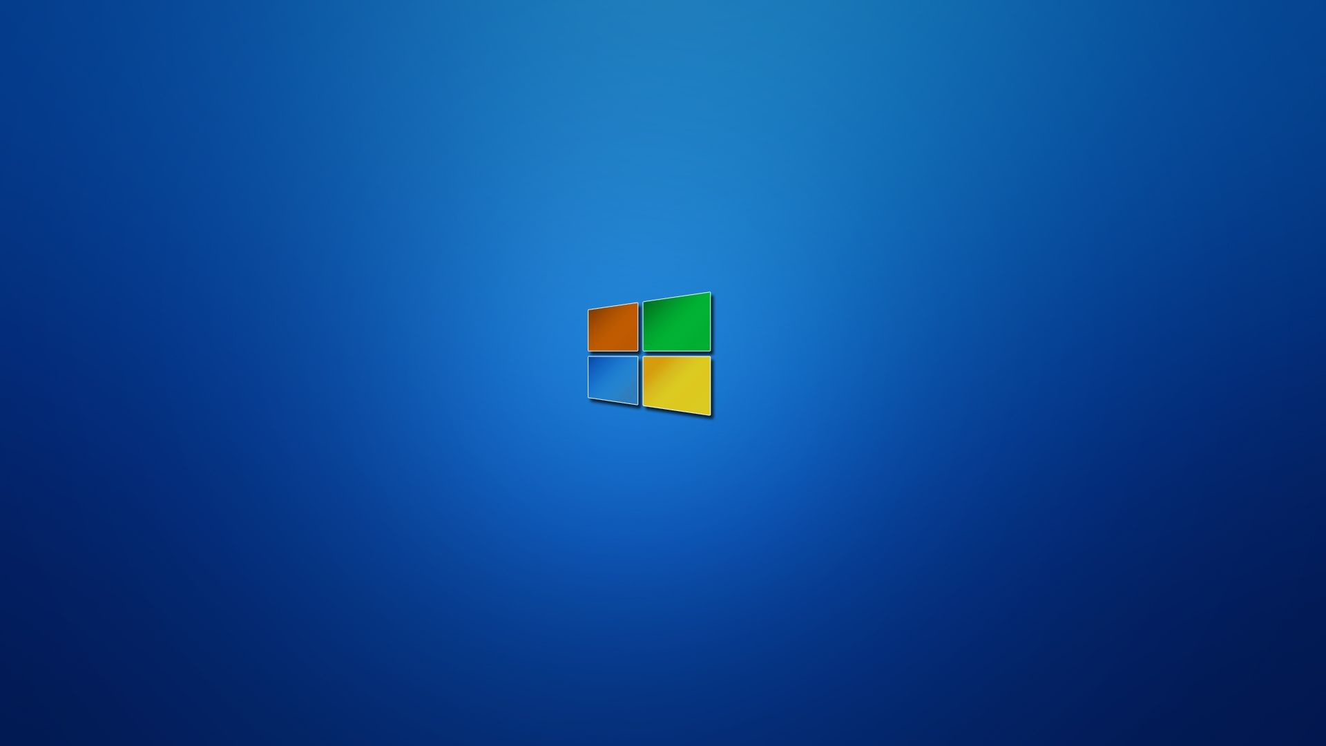 Windows Nt Wallpaper (83+ images)