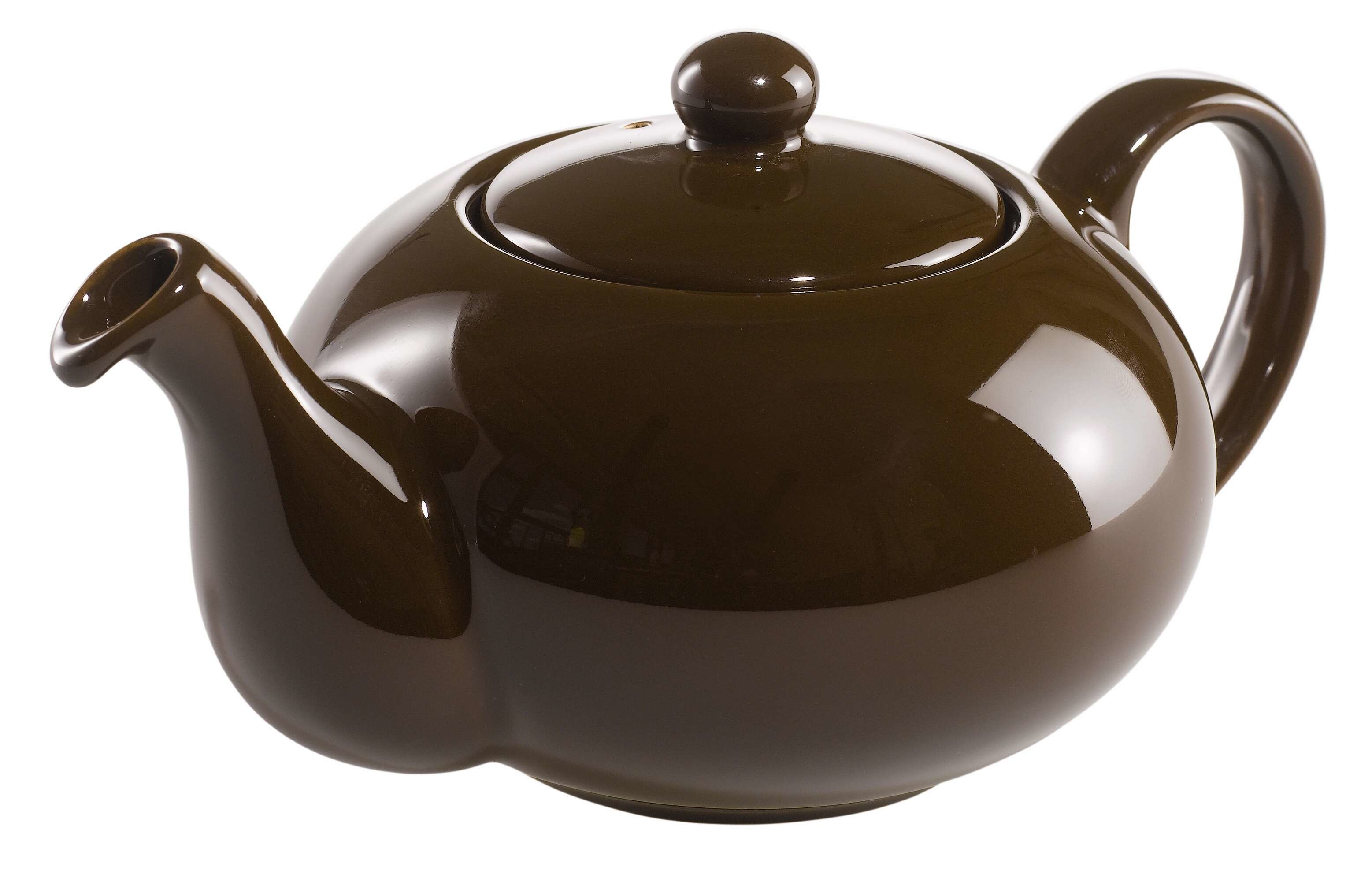 3114x1992 4705_Chocolate-teapot-HD-wallpaper