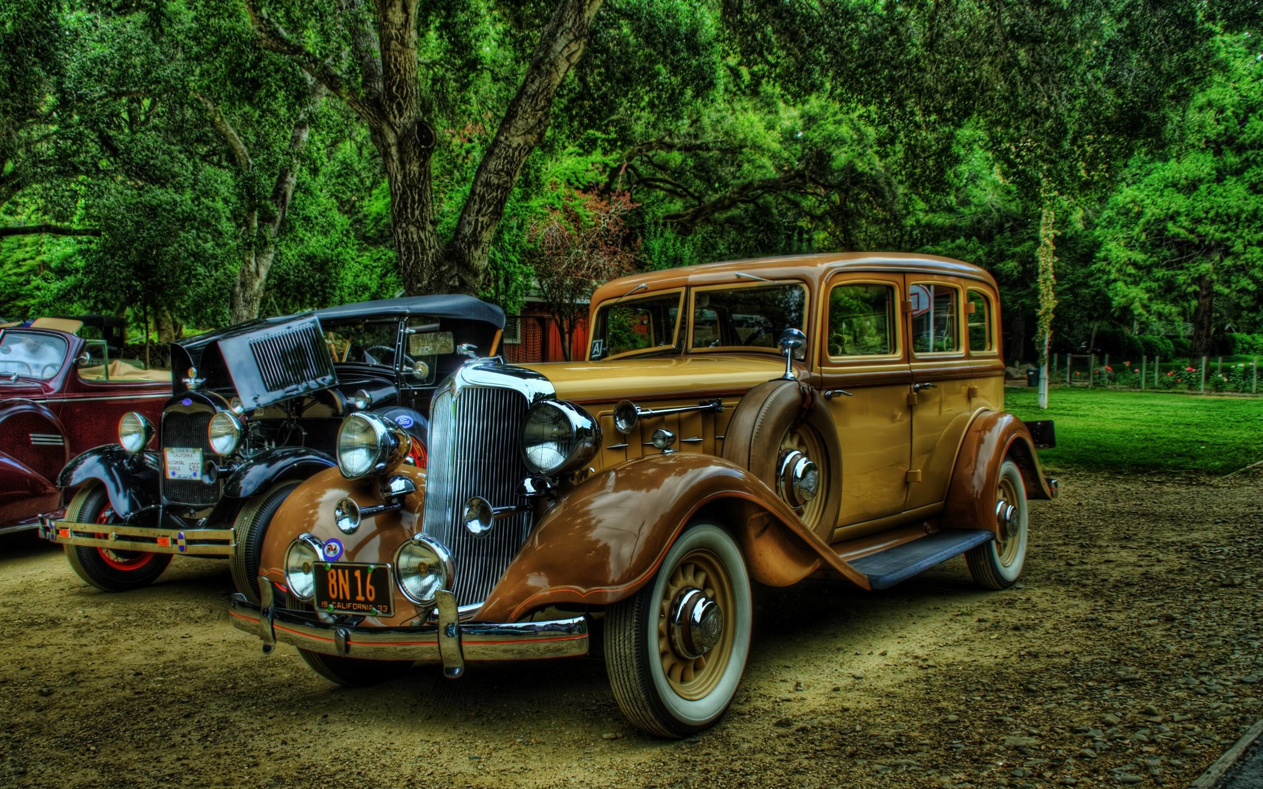 Awesome Cool Vintage Cars Pictures Inspiration Classic Cars - Cool collector cars