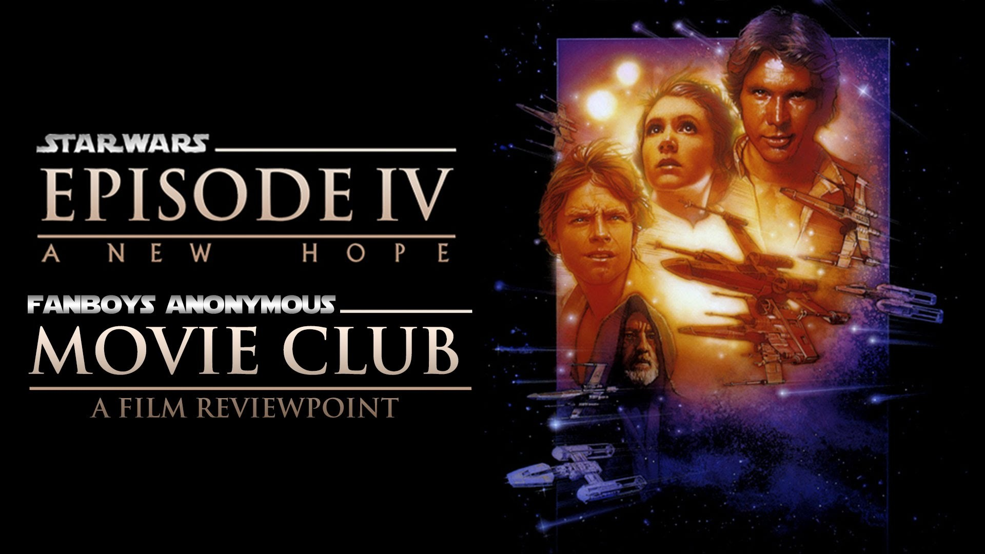 star wars new hope download mp4