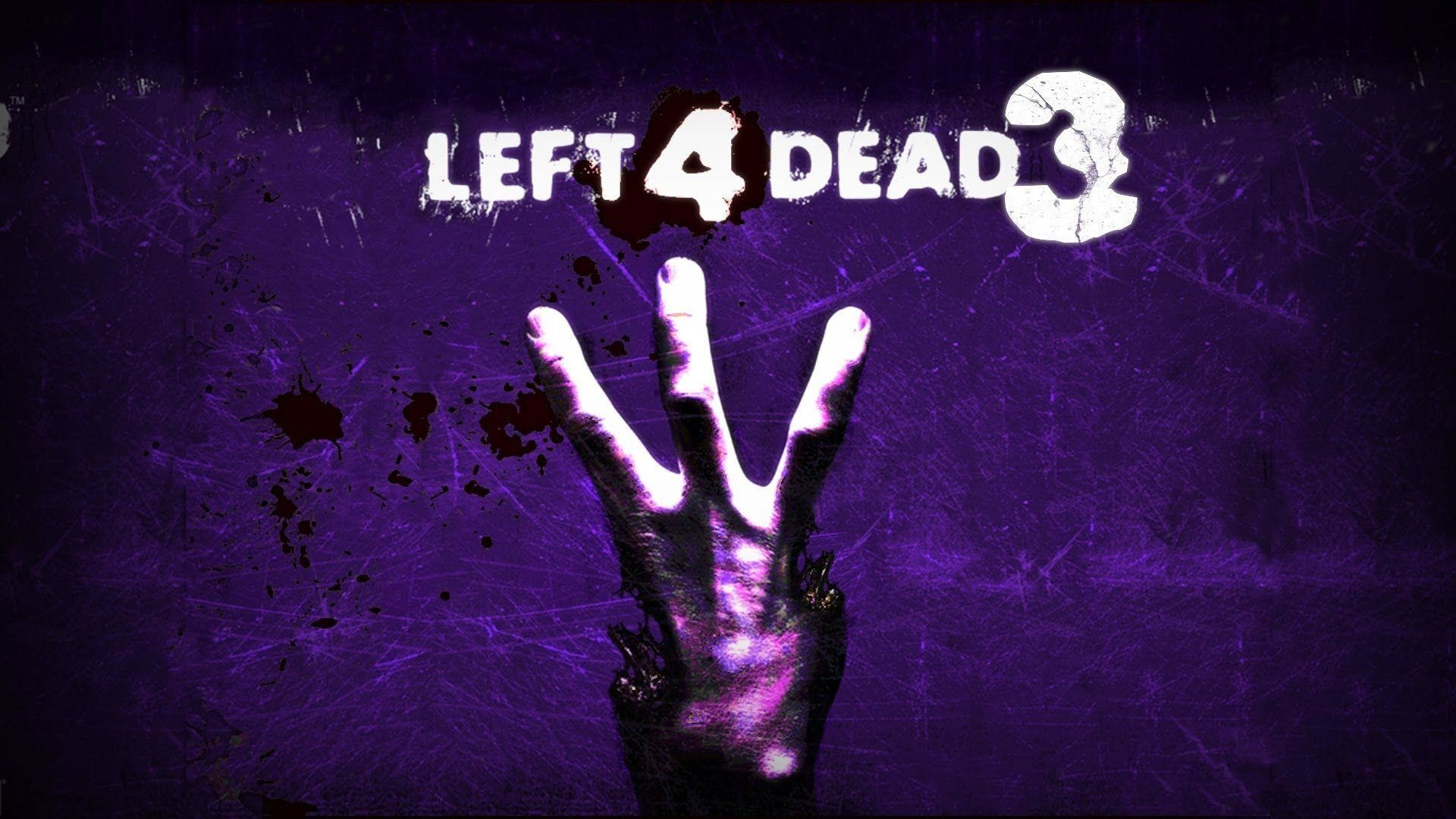 1920x1080 Left Dead Pc Game Wallpaper 1920×1200 Left 4 Dead iPhone Wallpapers (32  Wallpapers