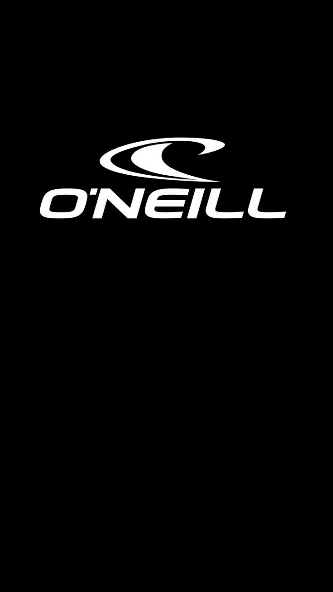 1107x1965 #oneill #black #wallpaper #iPhone #android