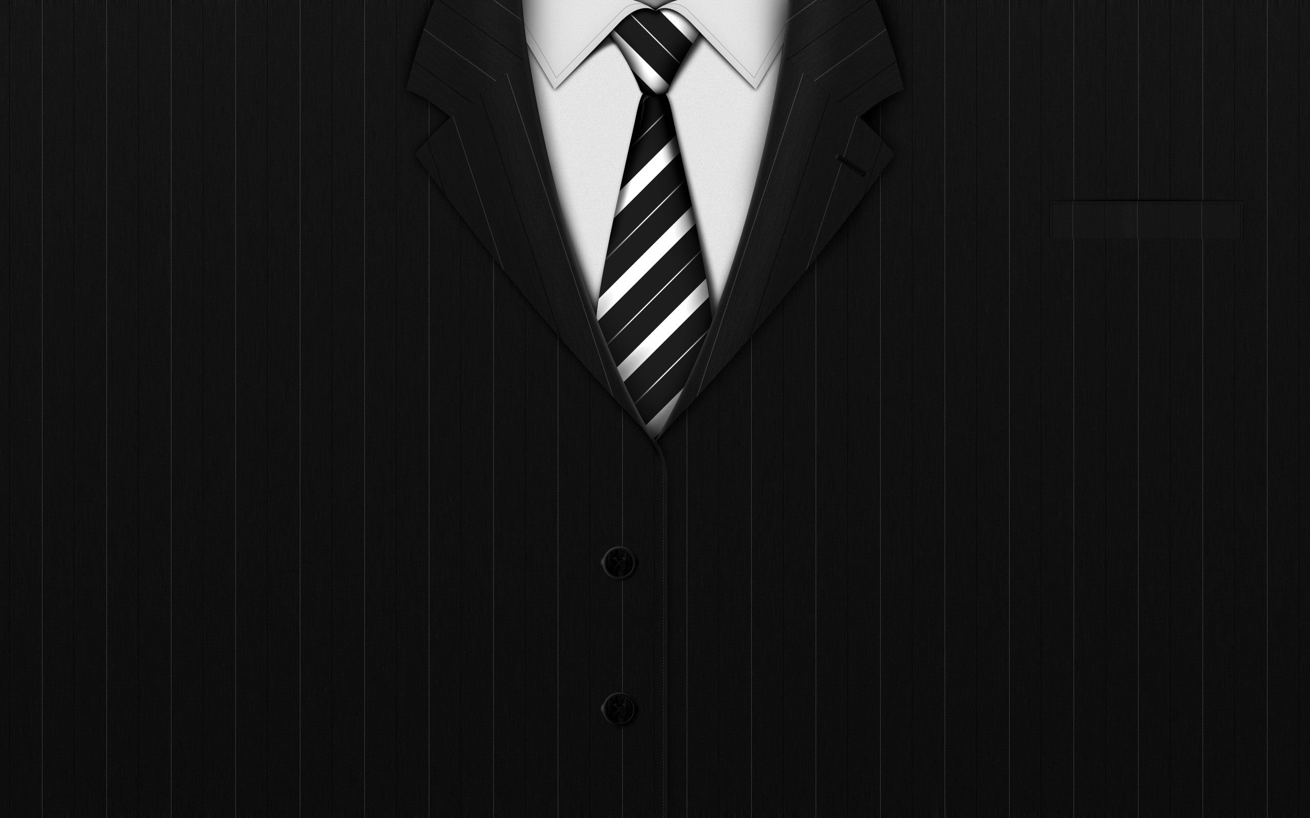 suit wallpaper hd (65+ images)