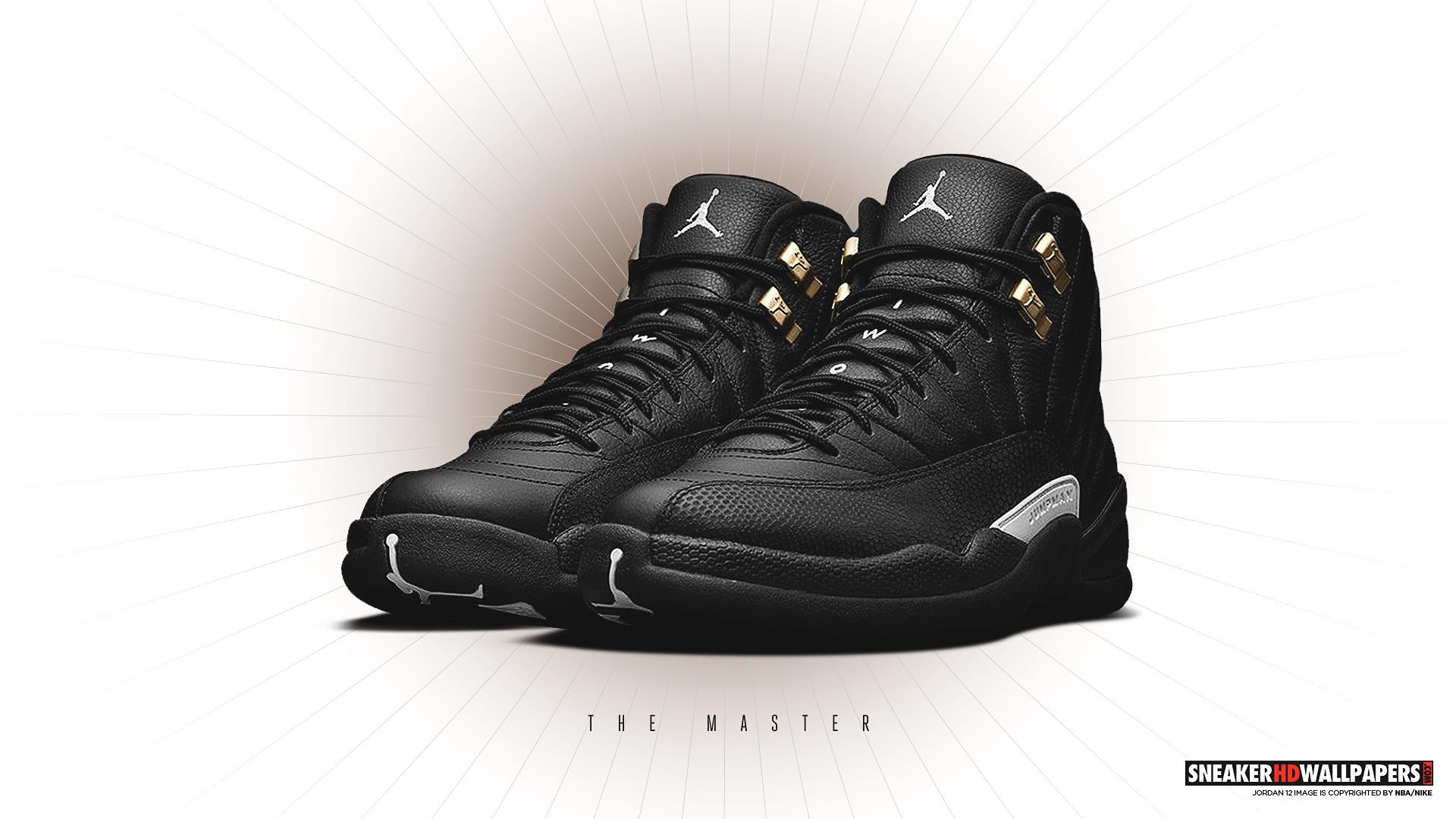 Cool Michael Jordan Shoes
