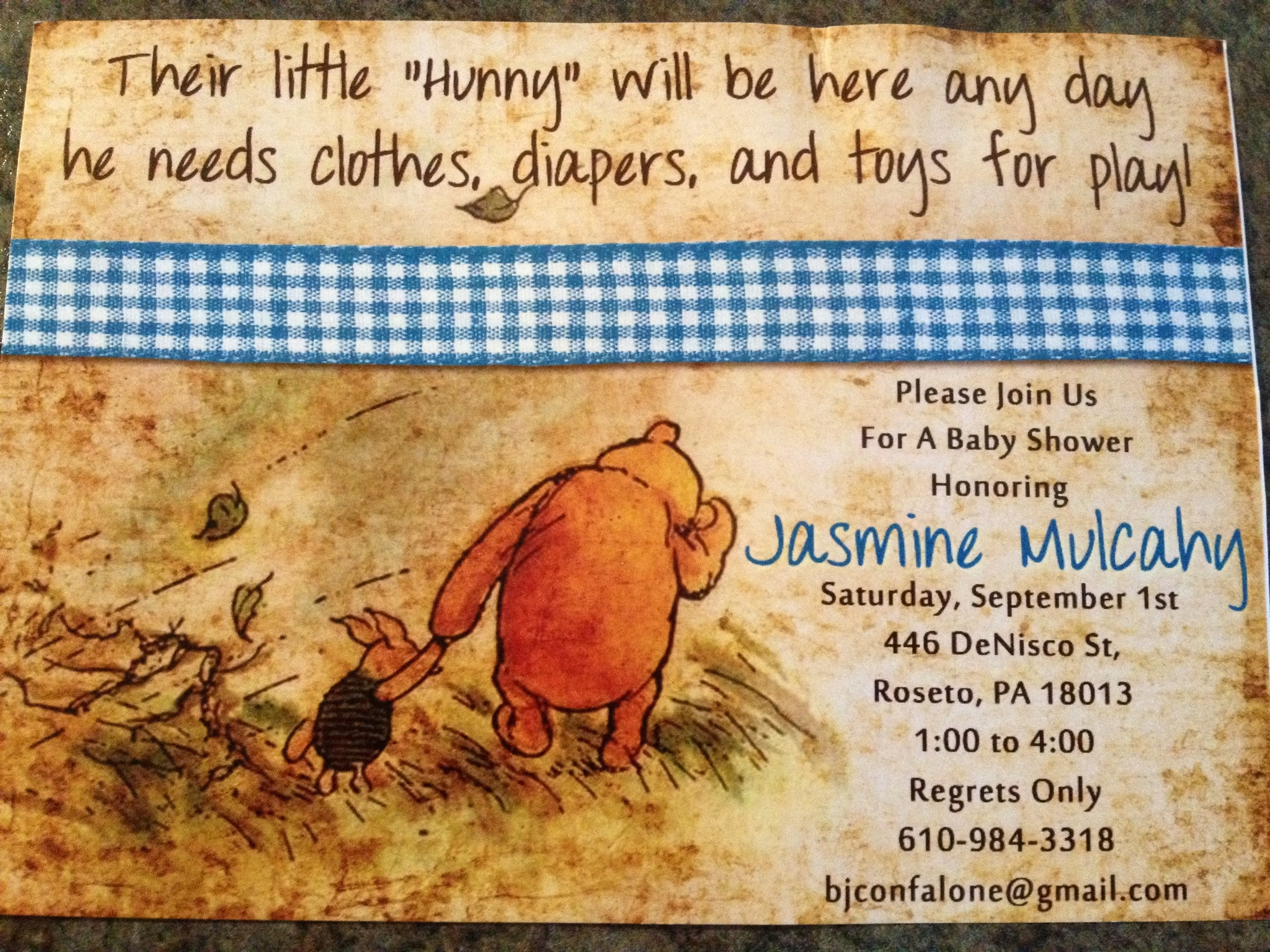 2048x1536 Winnie The Pooh Baby Shower Invitations Templates Valid Classic Winnie The  Pooh Baby Shower Invitations Classic Winnie The