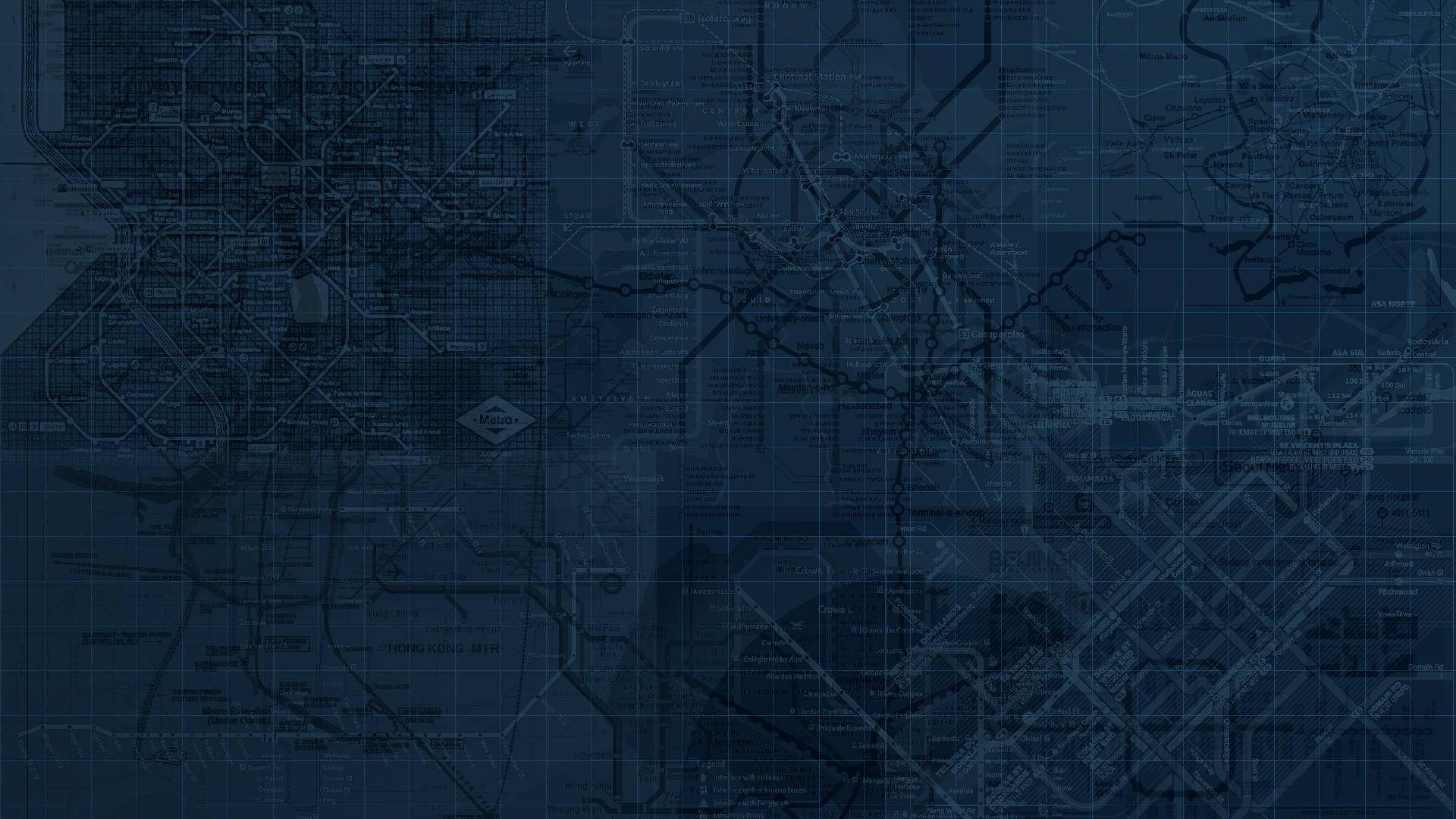 Line Texture Wallpaper : K texture wallpaper images