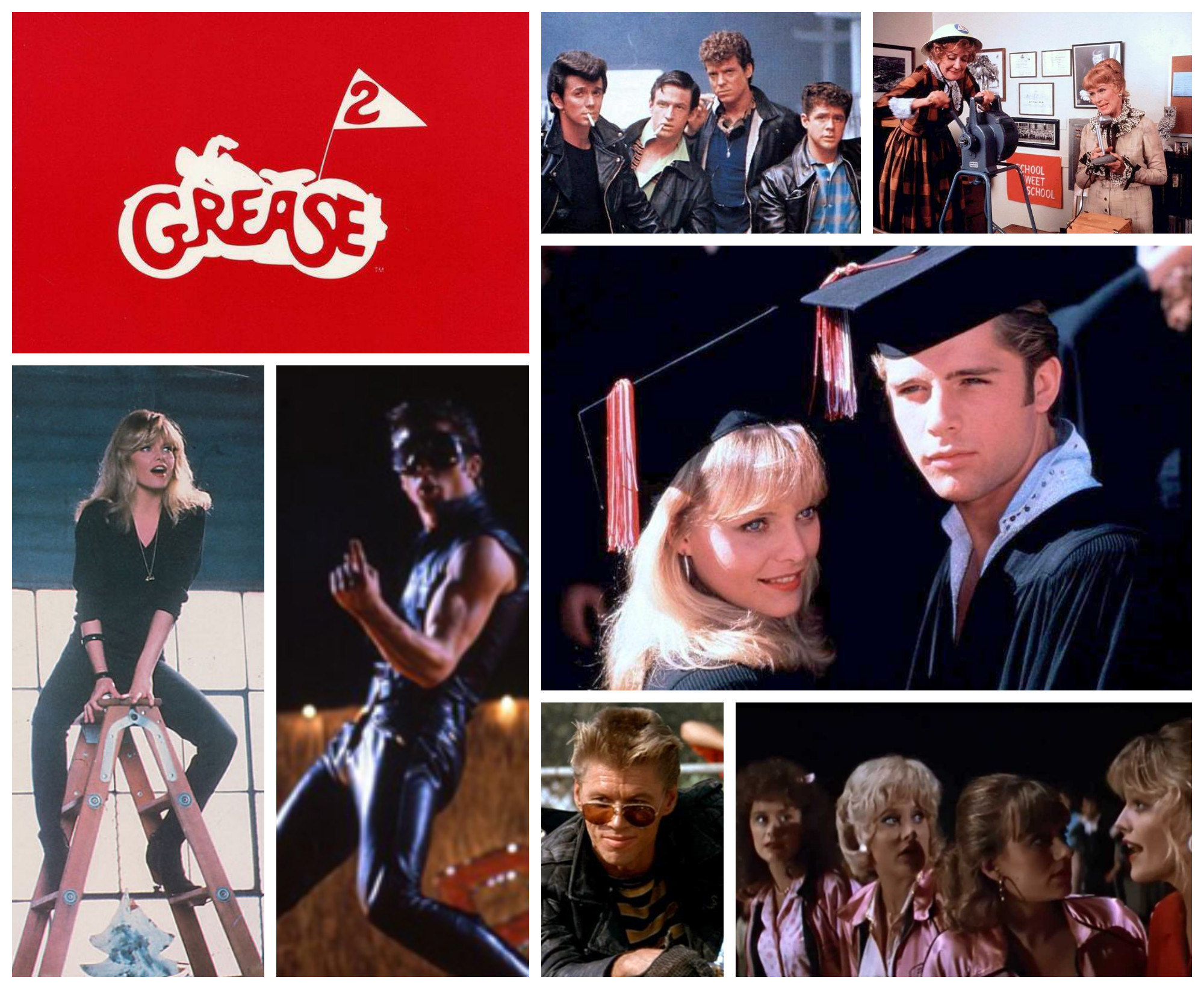 2000x1643 Grease 2 Day - 32 Year Anniversary