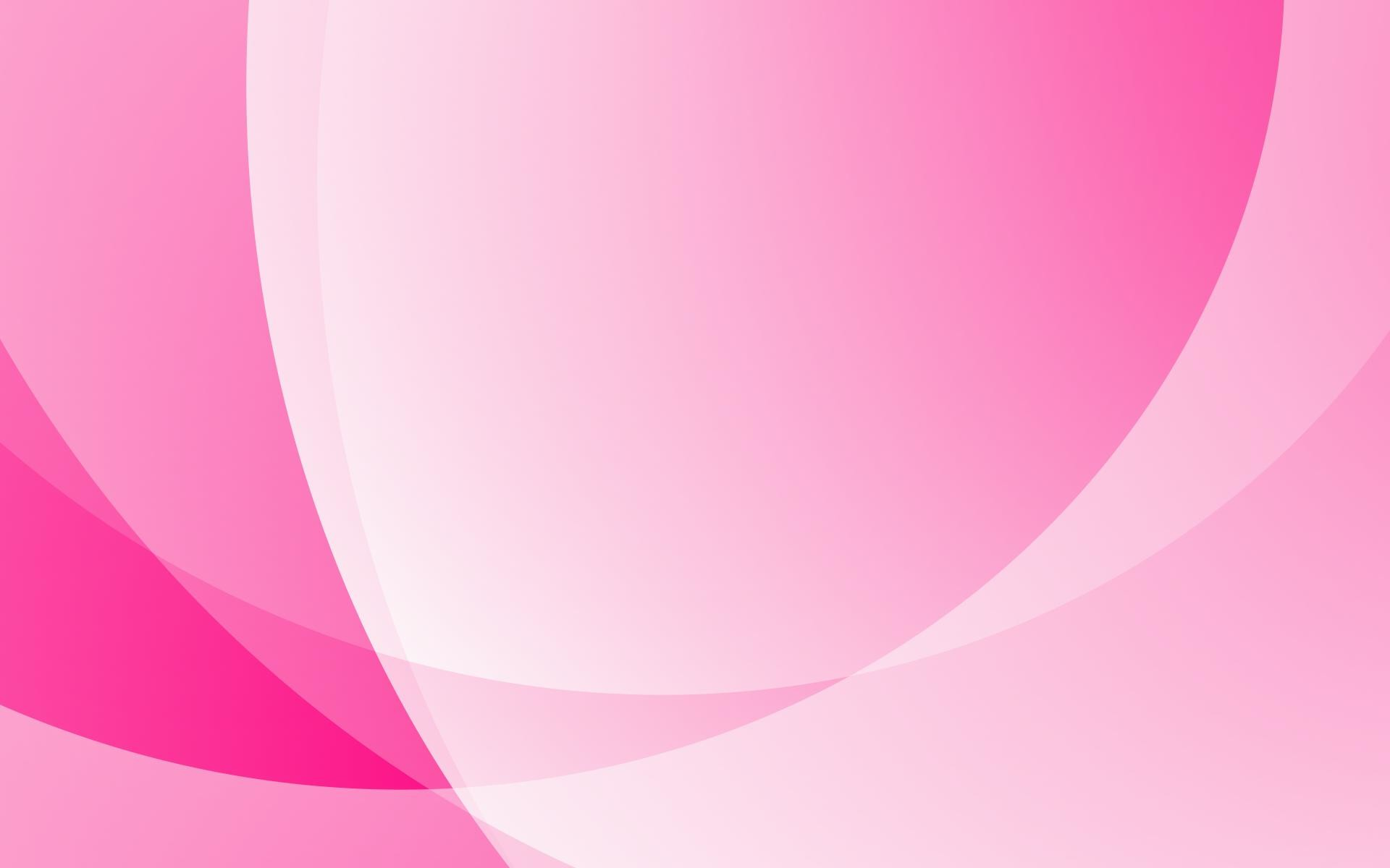 light pink wallpapers 67 images