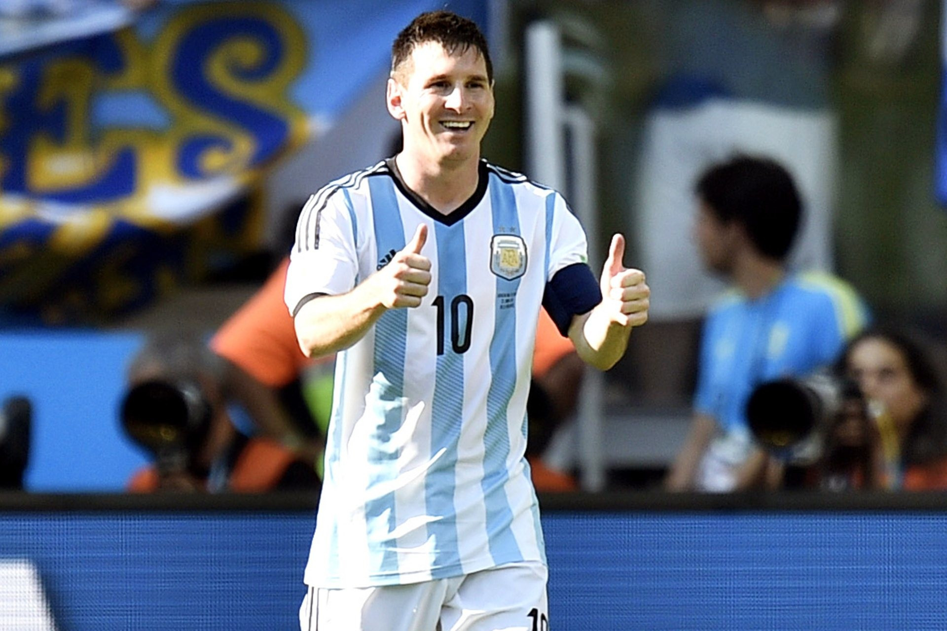 1920x1280 Soccer Wallpaper Messi Awesome Lionel Messi Wallpaper 2018 74 Images