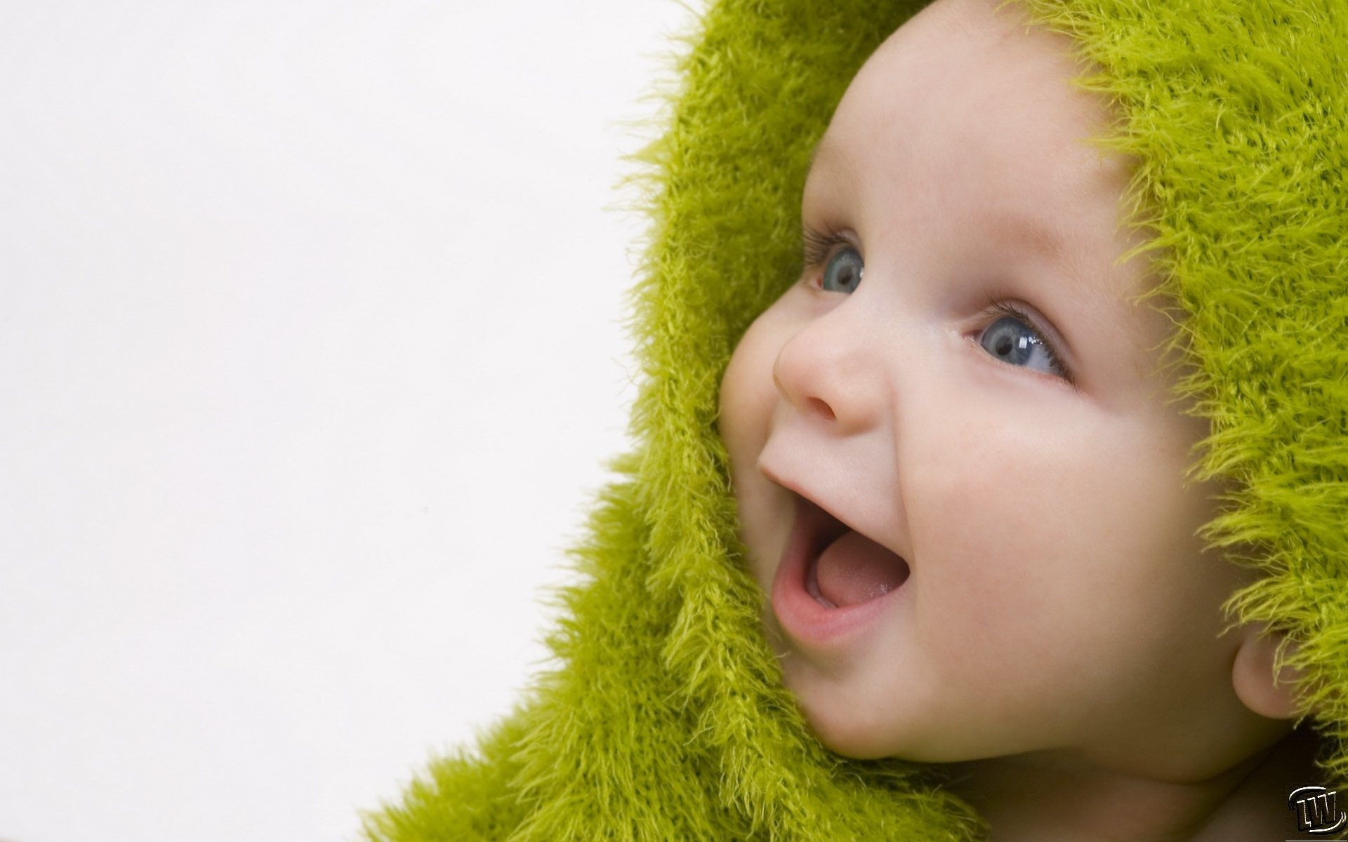1920x1080 Cute Baby Wallpaper For Facebook