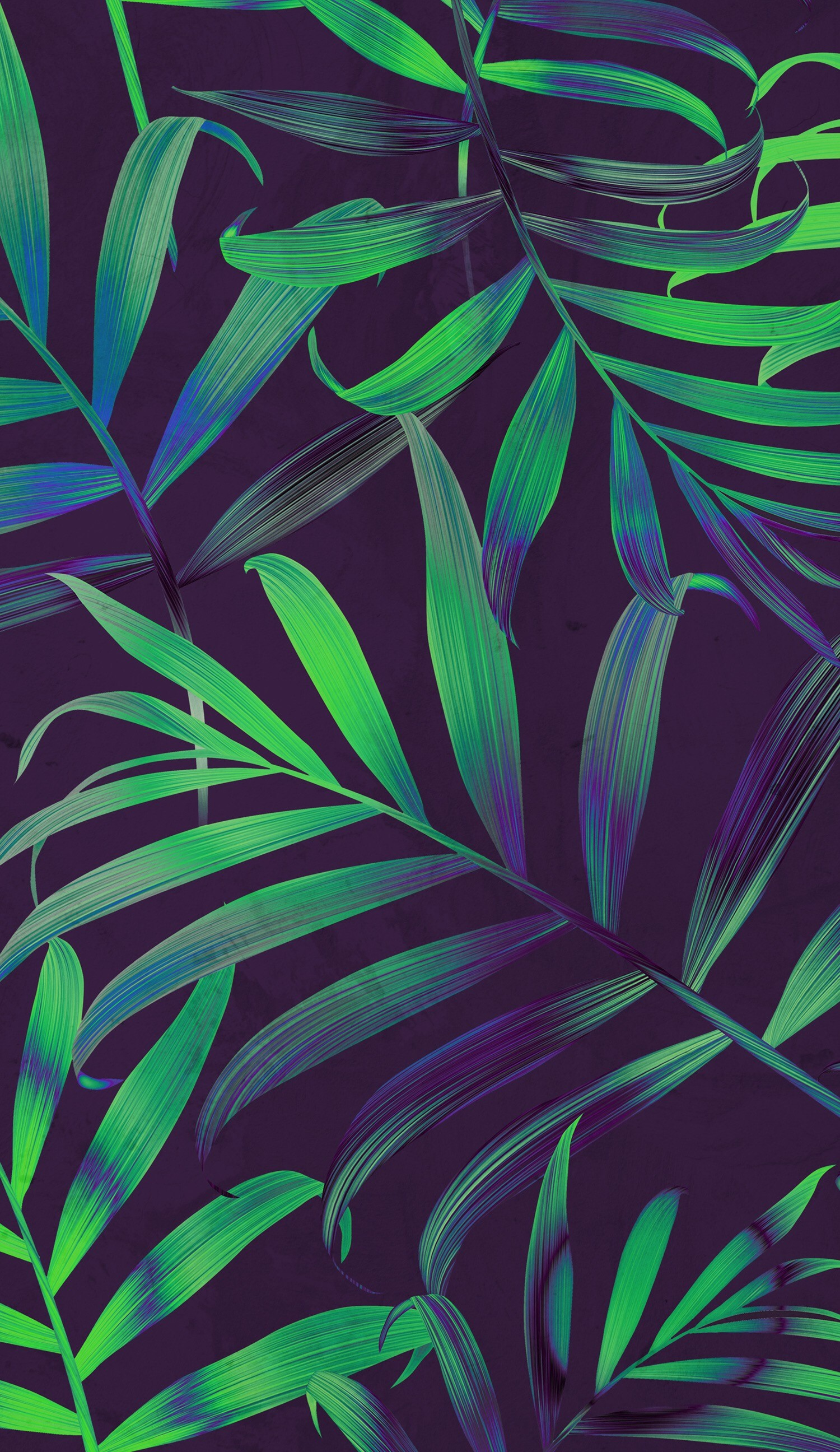 Dope Iphone 6 Wallpapers 80 Images