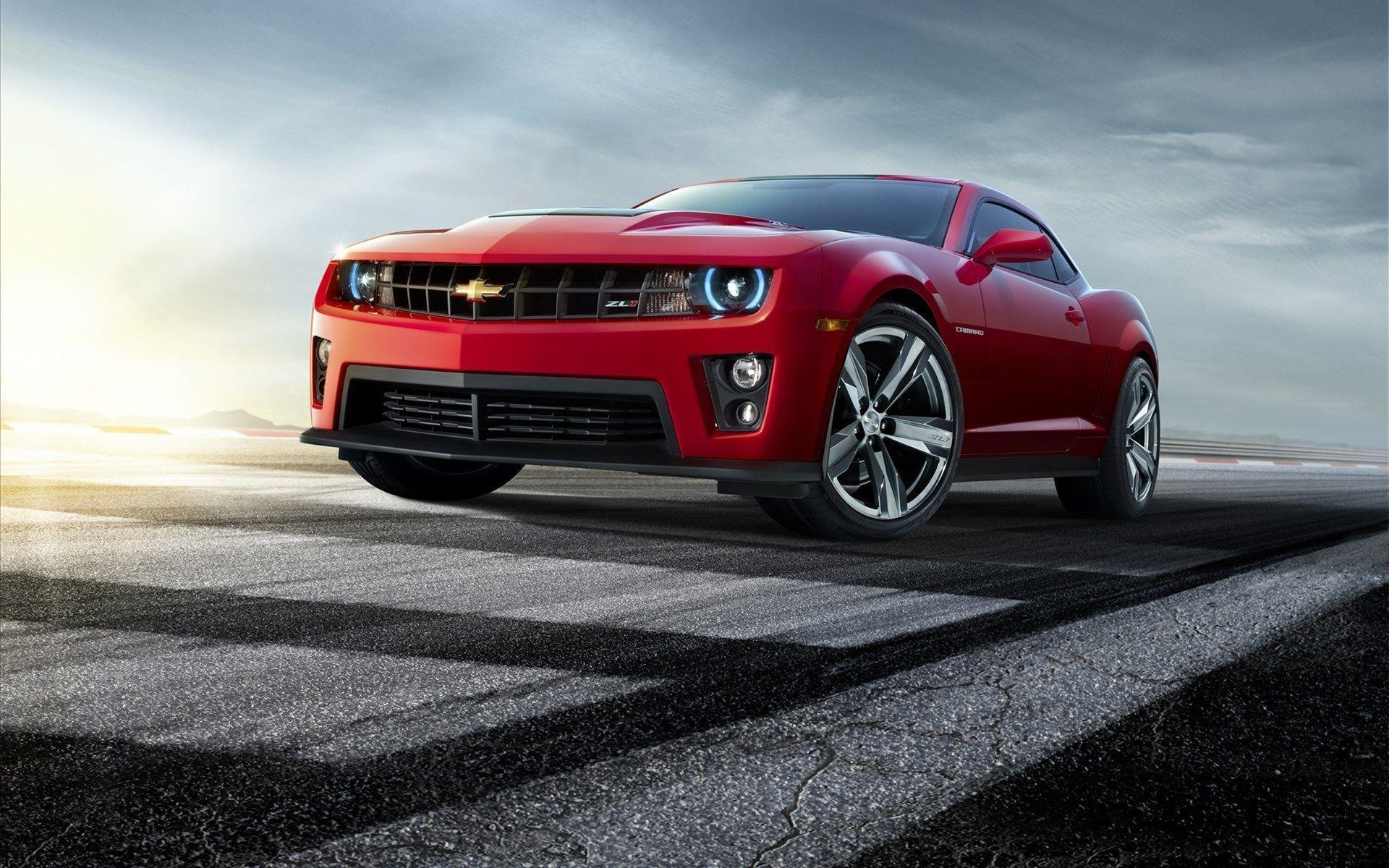 1920x1200 Camaro Zl1 Wallpapers - Full HD wallpaper search