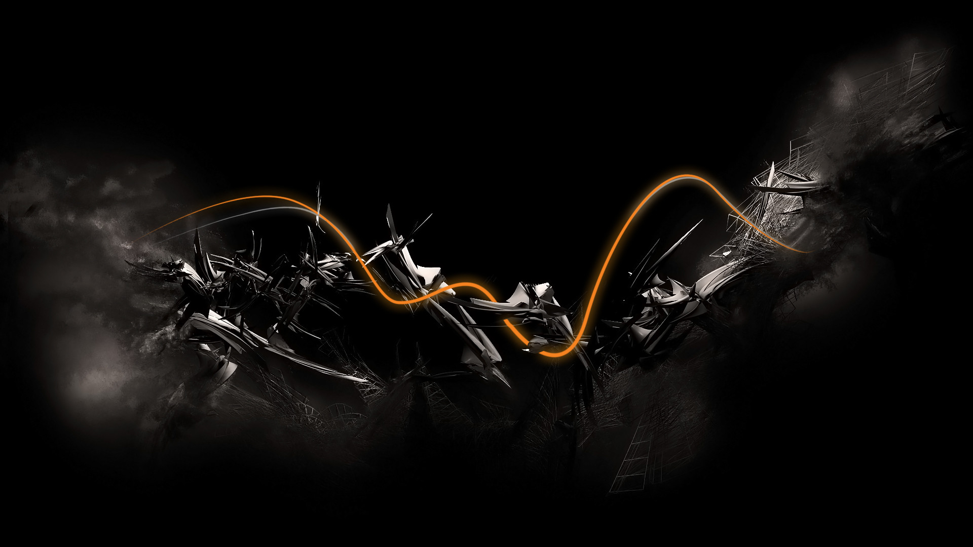 1920x1080 abstract wallpaper black wallpapers