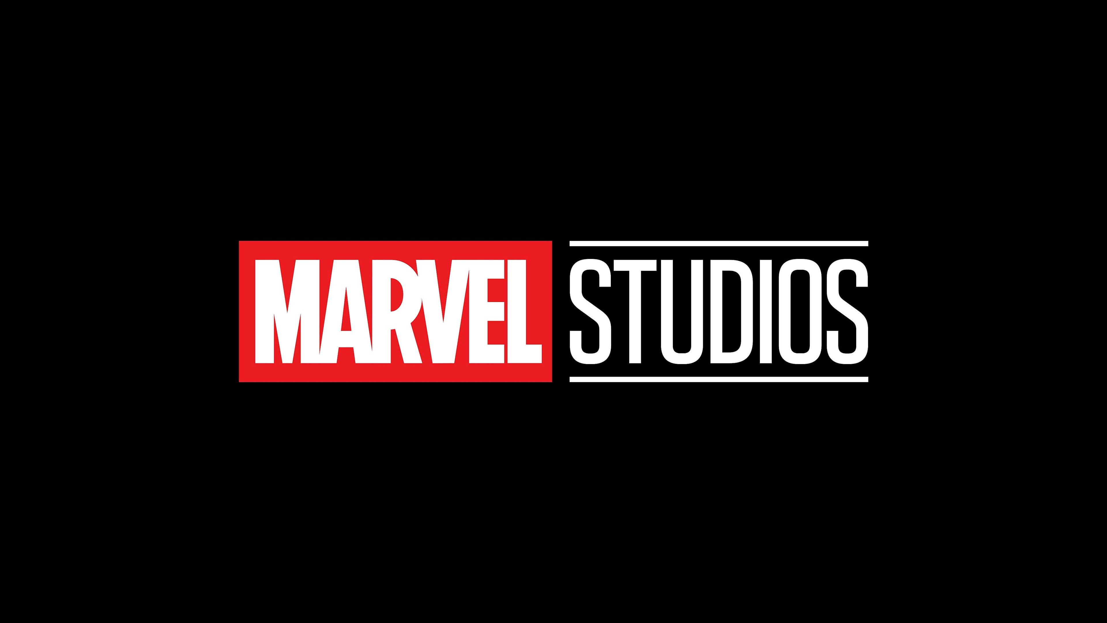 Marvel Wallpaper For Desktop 78 Images
