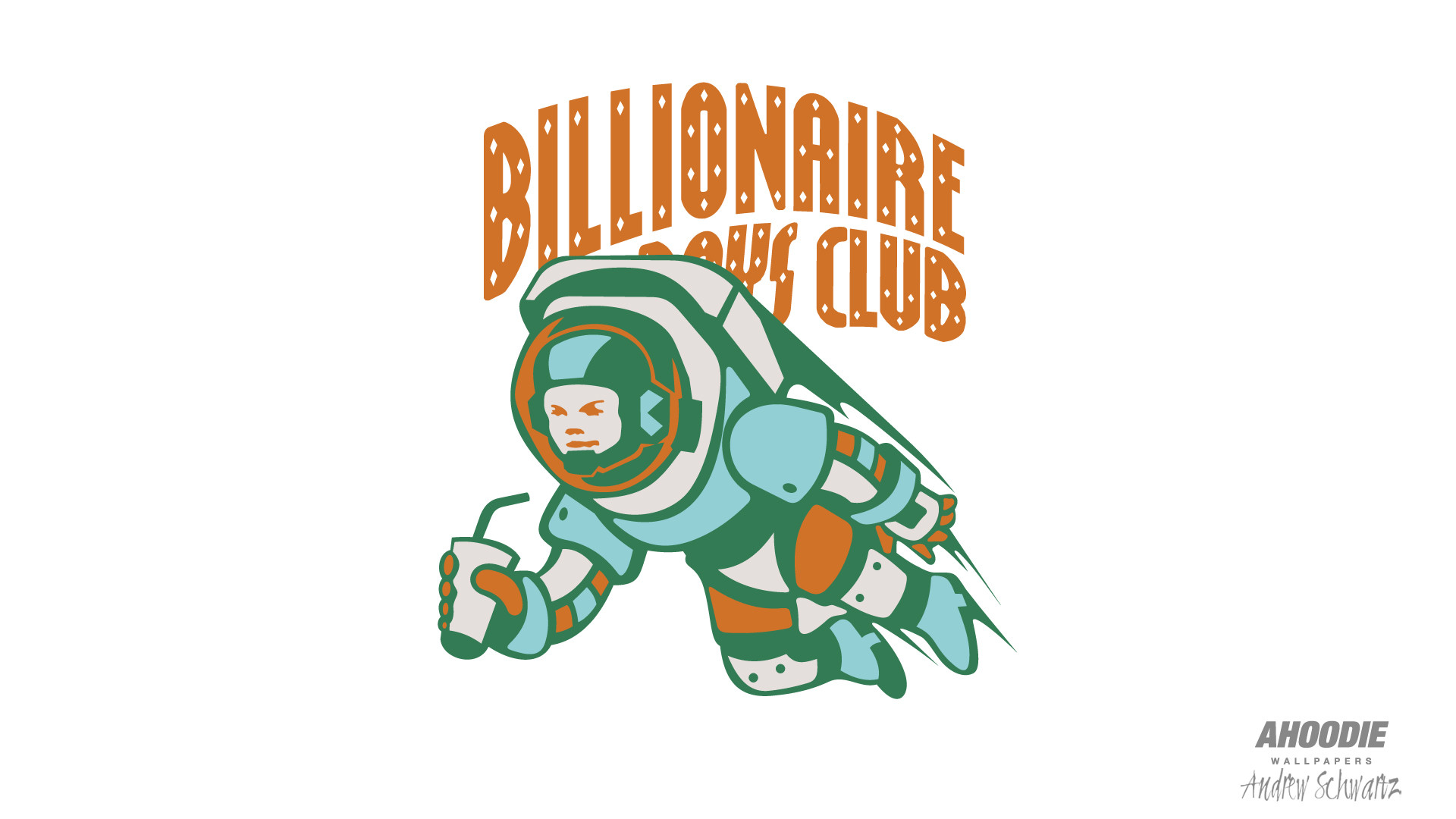Billionaire Boys Club Wallpaper 47 images