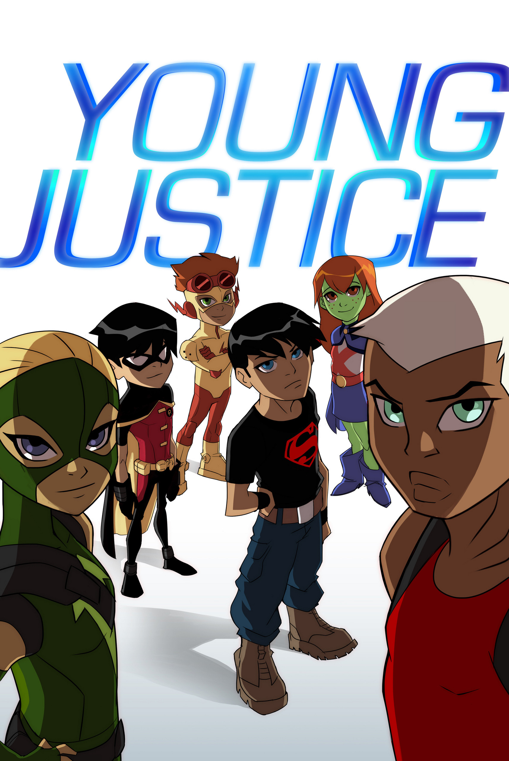 1714x2560 Young Justice images Young...er Justice HD wallpaper and background photos