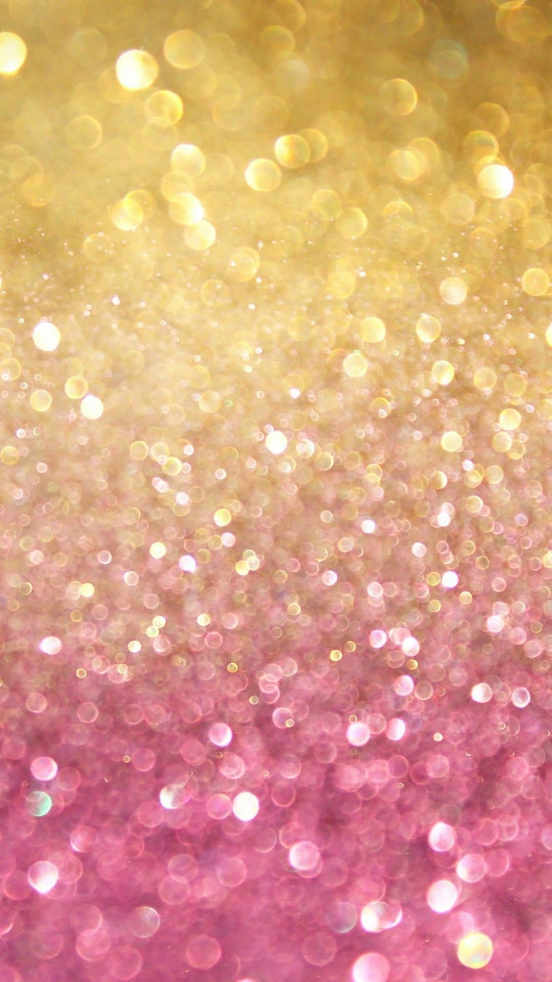 Glitter Iphone Wallpaper 79 Images