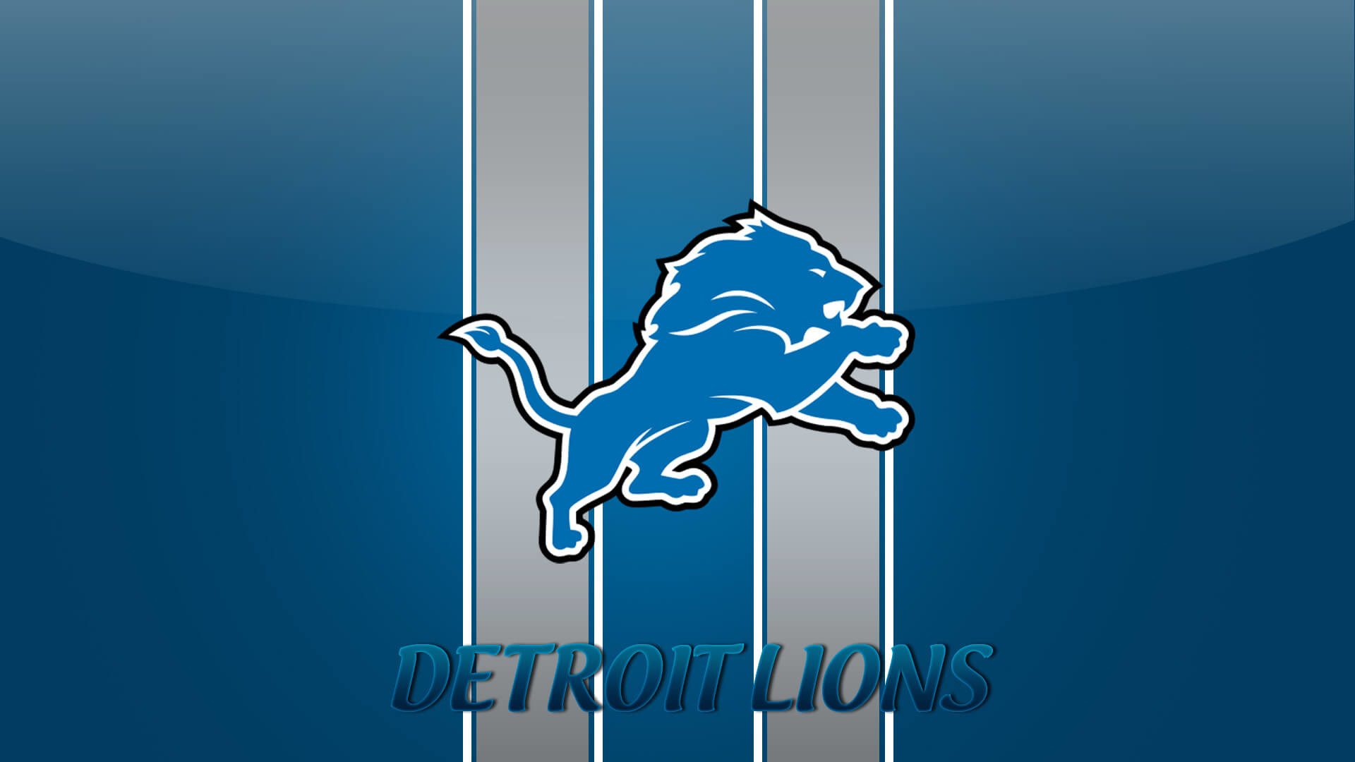 1920x1080 ... detroit lions wallpapers the wallpaper ...
