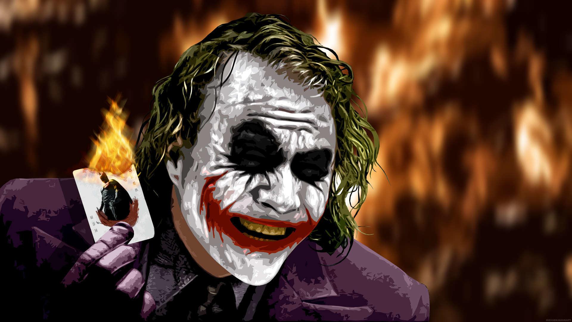 Bilder Joker