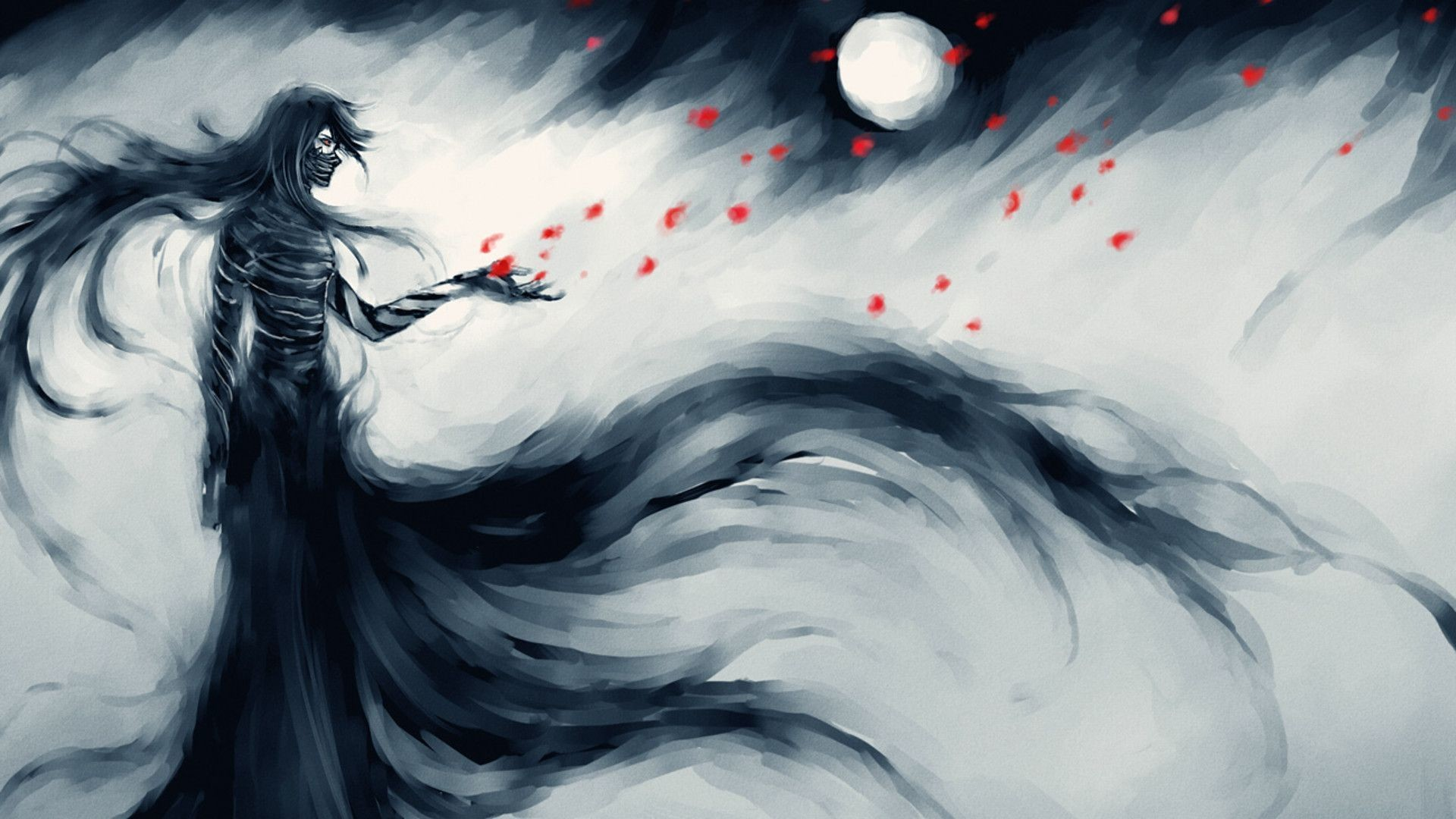 1920x1080 Awesome Bleach HD Backgrounds – Bleach HD Wallpapers for PC & Mac, Tablet,