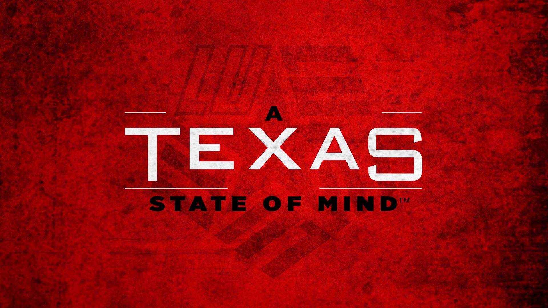 Texas Tech Iphone Wallpaper: Texas Am Wallpaper Desktop (70+ Images