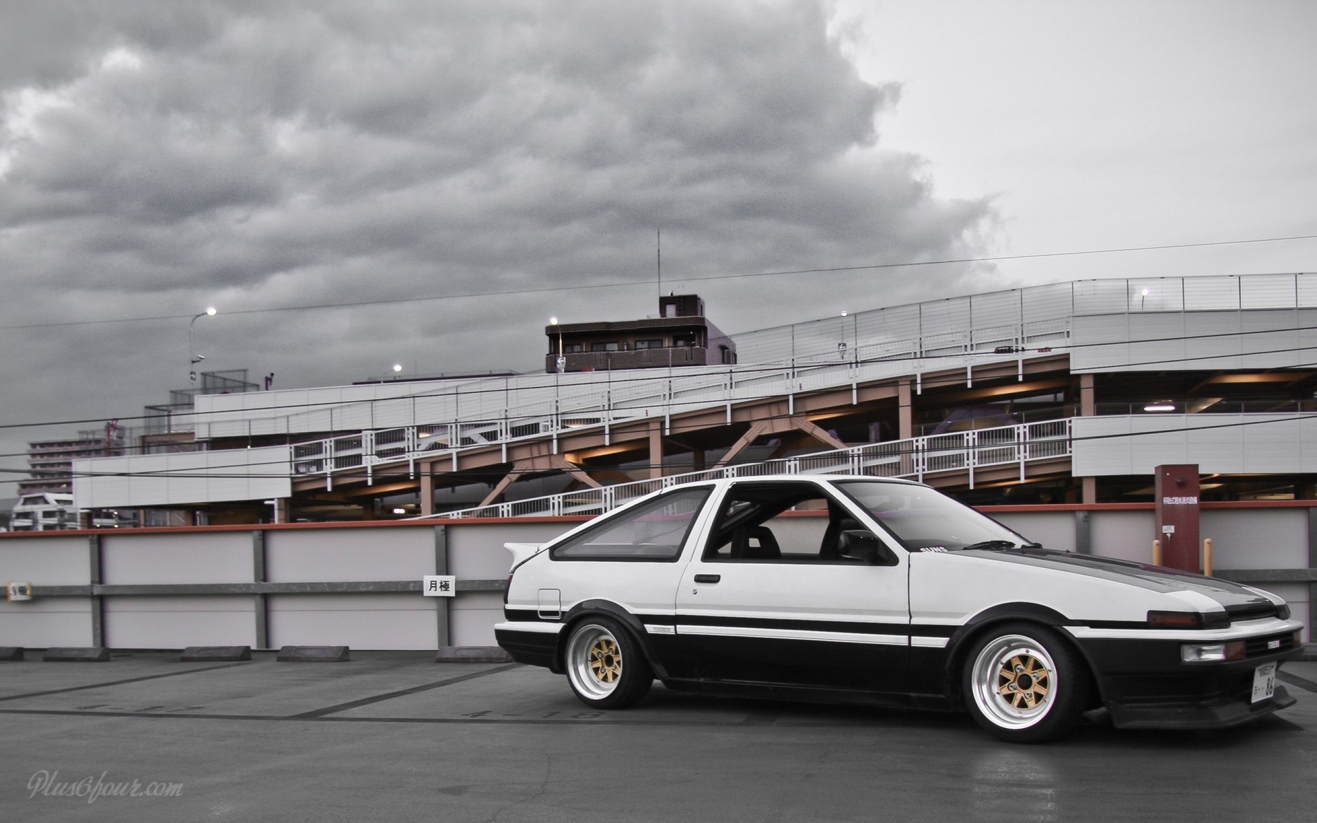2560x1600 Free Toyota Corolla Ae86 Wallpaper Hd Wallpapers Background Photos Mac 4k Best Ever