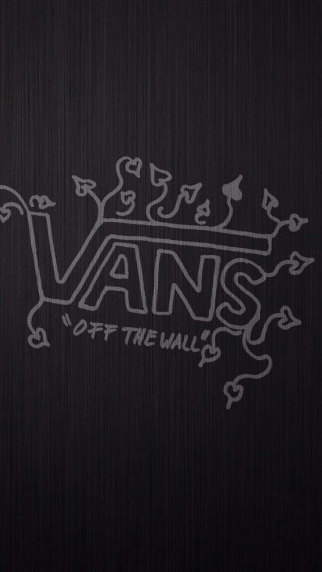 """1080x1920 Search Results for """"vans wallpaper for iphone – Adorable Wallpapers"""