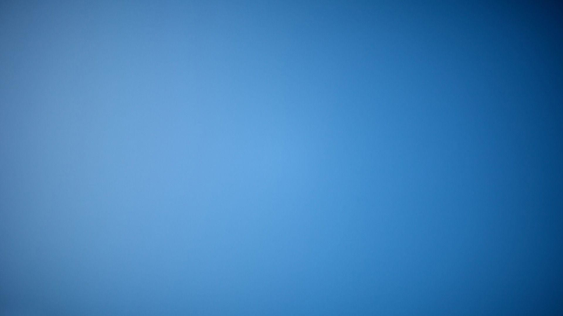 1920x1080 Blue Gradient Wallpapers and Background