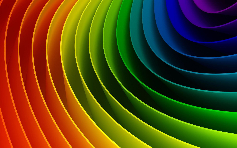 Cartoon Rainbow Unicorn Stock Images RoyaltyFree Images