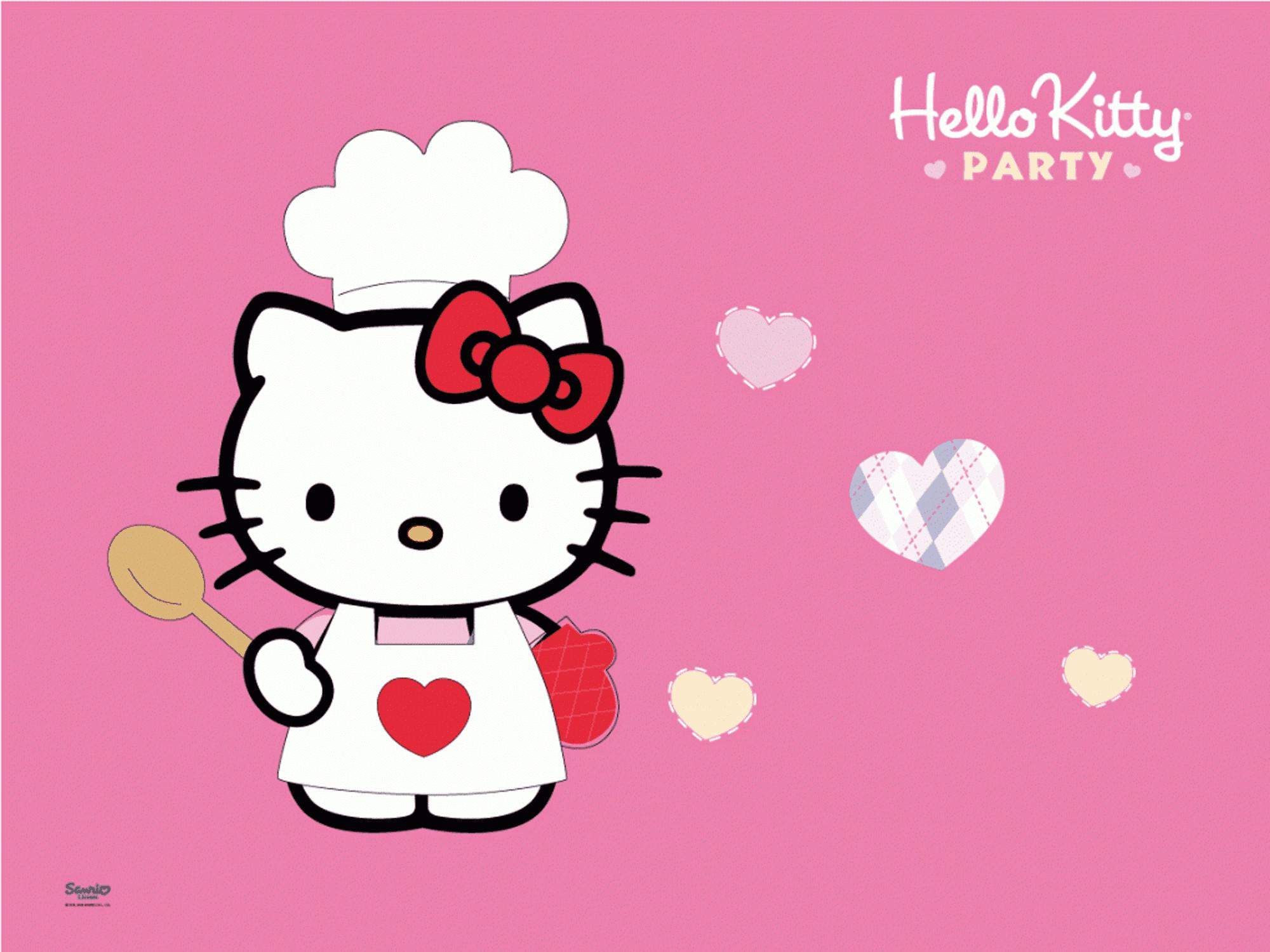 Download Wallpaper Hello Kitty Glitter - 585678  Photograph_561785.jpg