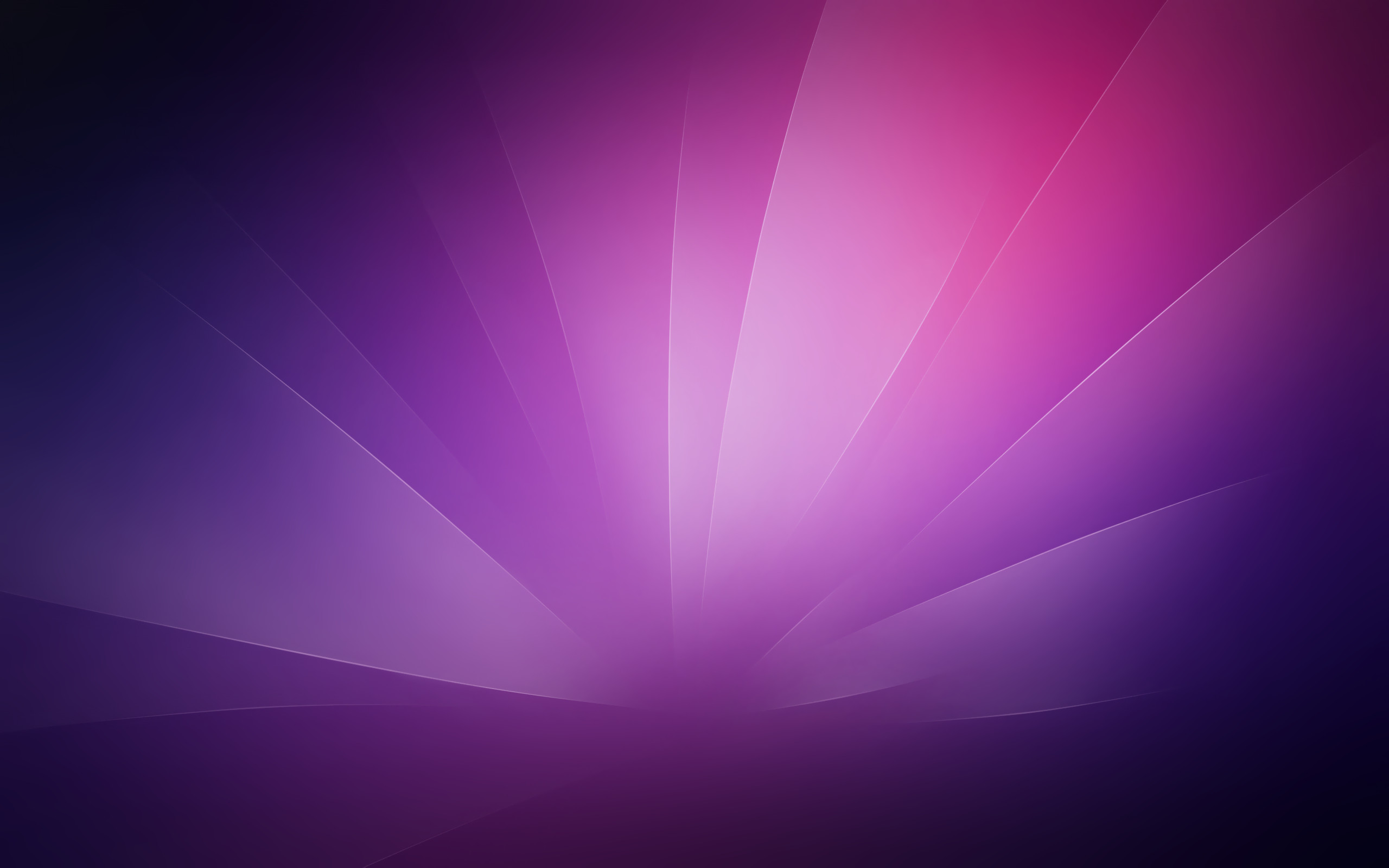 2560x1600 Purple Abstract 27694