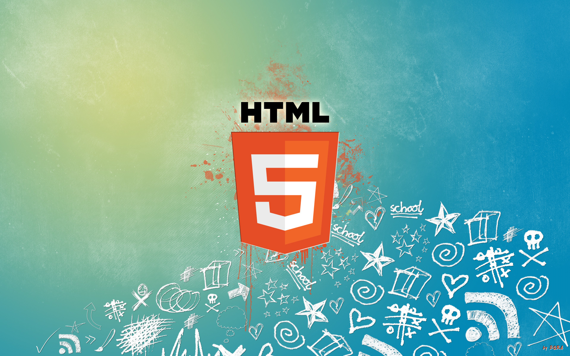 1920x1200 HTML5 MOBILE APP DEVELOPMENT BOOT CAMP Registration, Singapore - EventNook