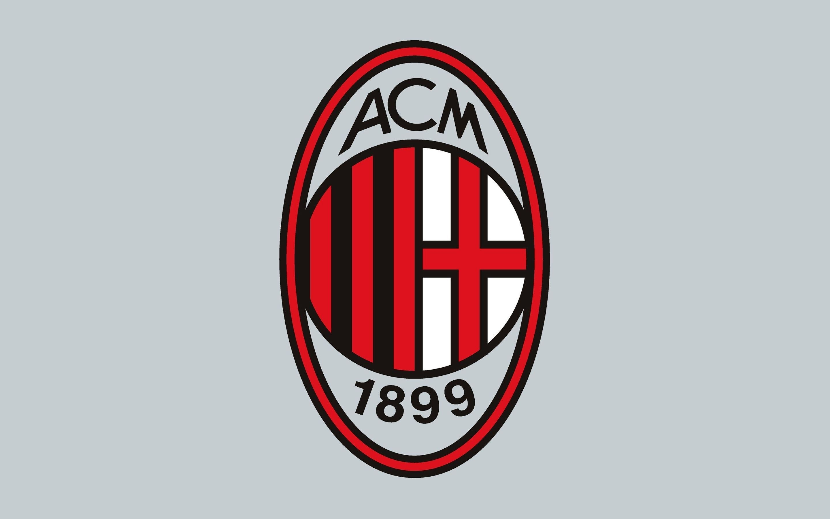 1920x1080 AC Milan Sports Soccer Clubs Italy Wallpapers HD Desktop And Mobile Backgrounds