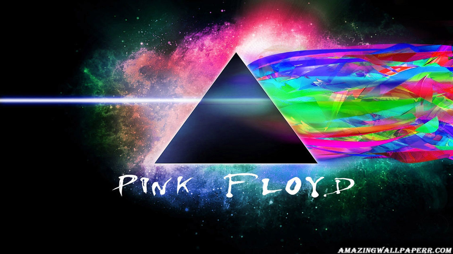 1920x1080 Abstract Pink Floyd Wallpaper - Amazing Wallpaper