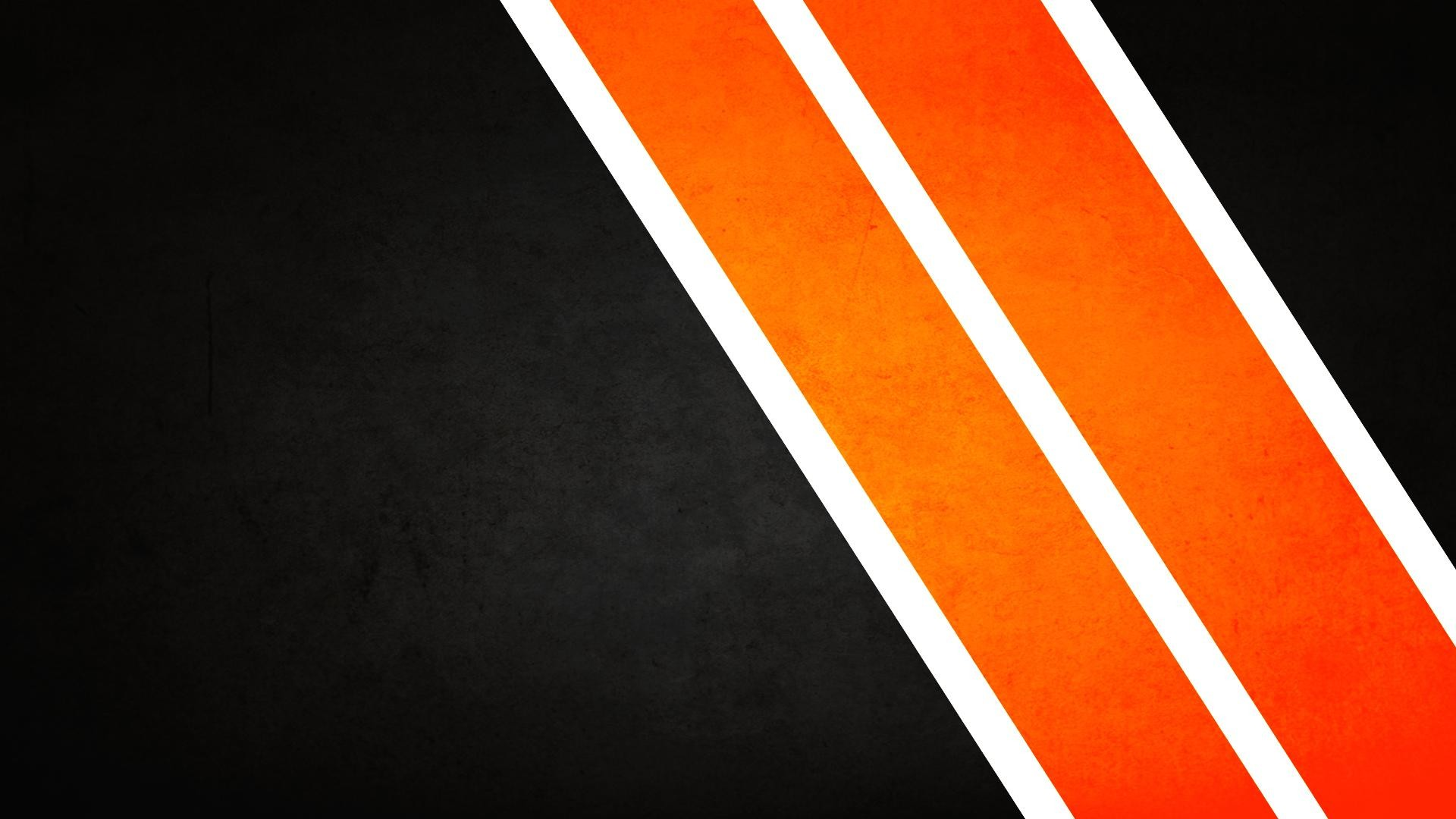 black orange wallpaper  Black and Orange Wallpaper (74  images)