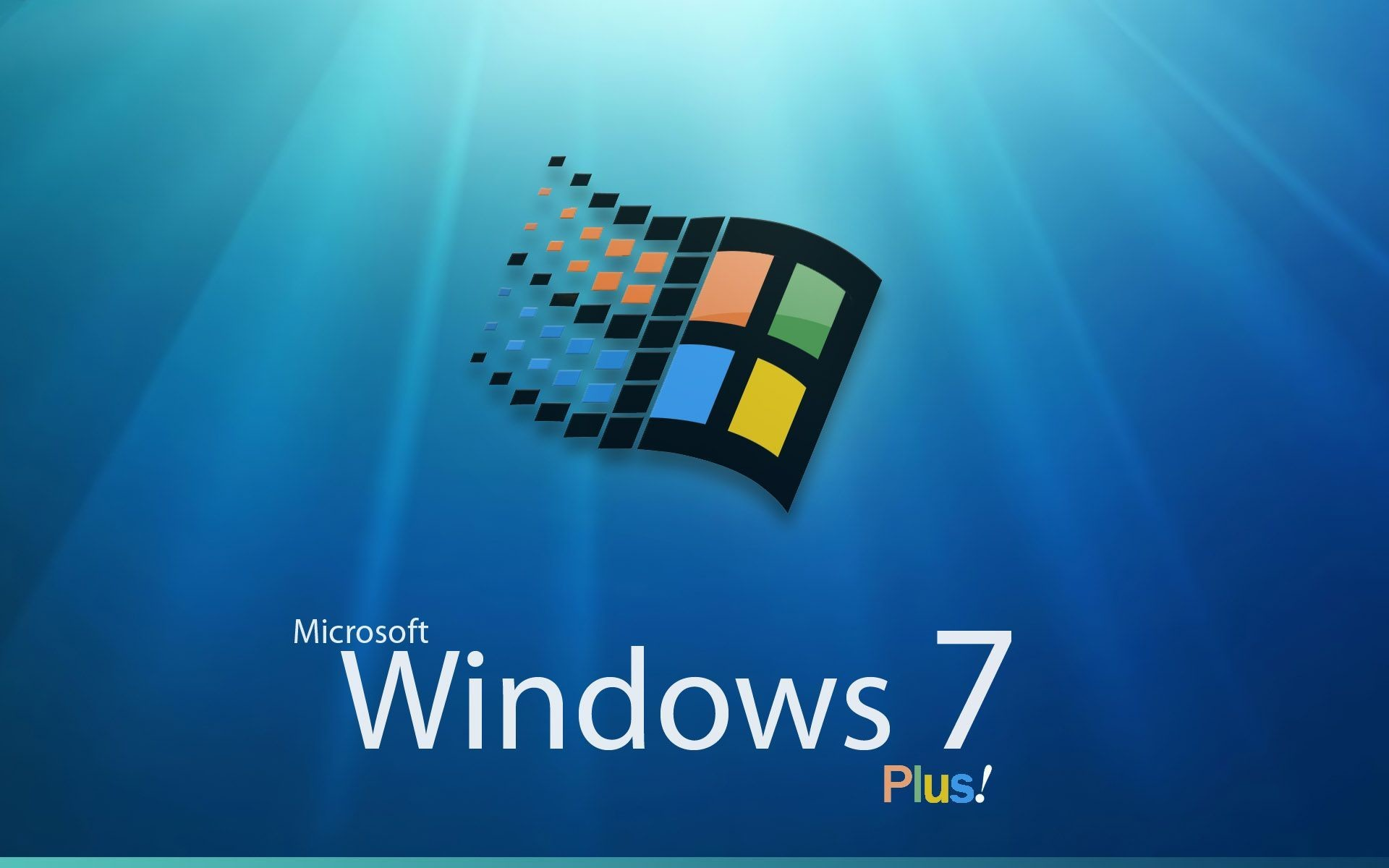 Windows 98 Wallpapers 67 Images