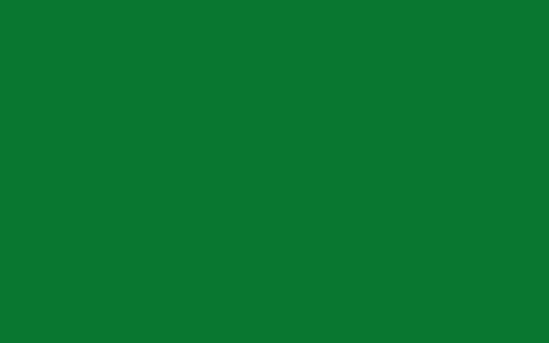 solid green wallpaper 67 images. Black Bedroom Furniture Sets. Home Design Ideas