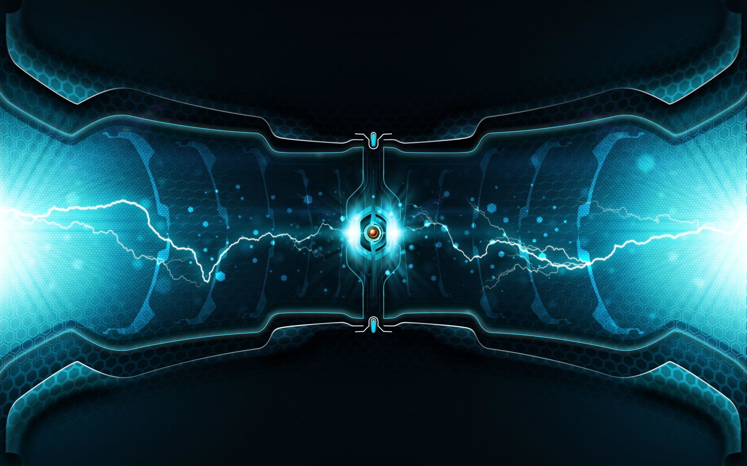 Techie Wallpaper 68 Images